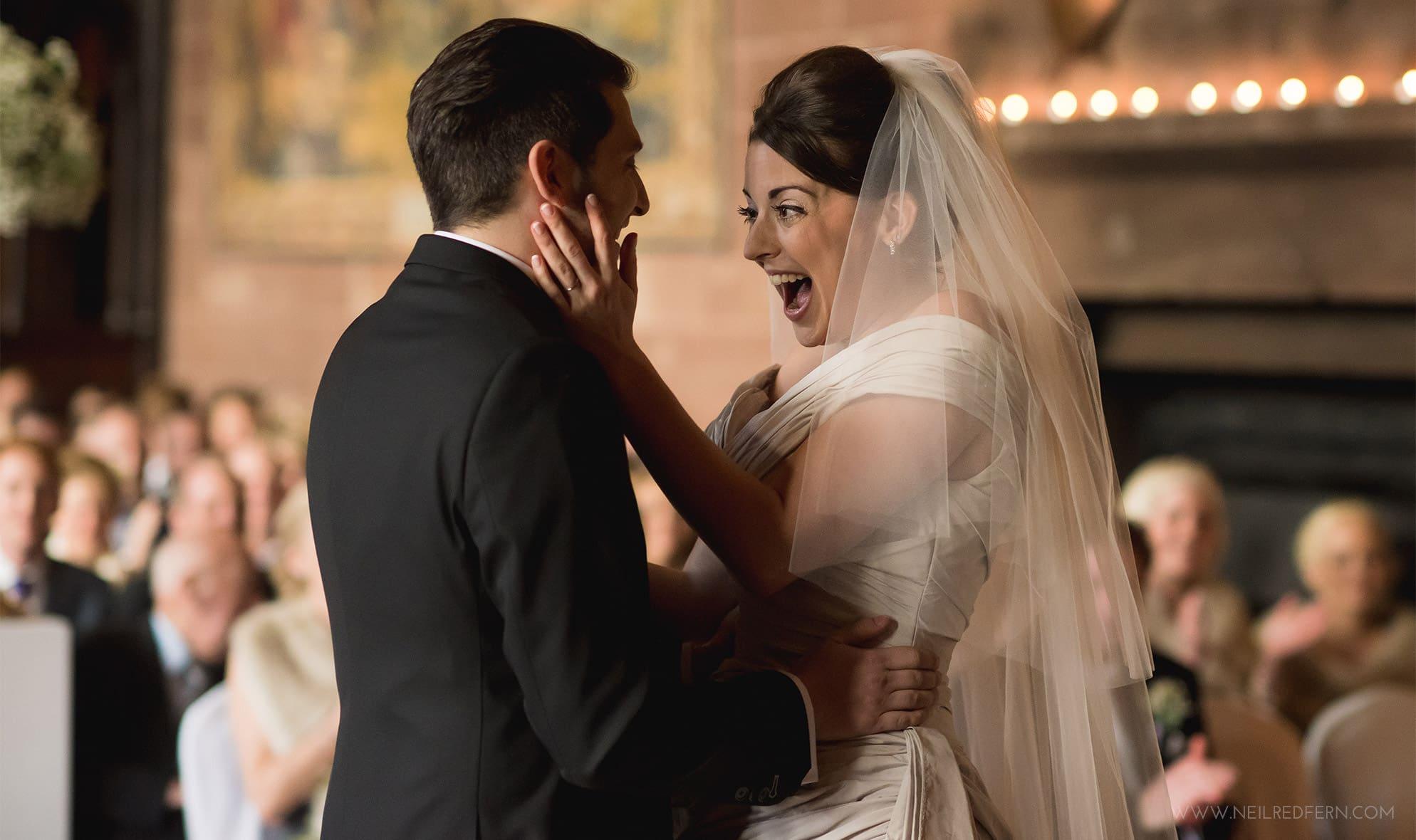 peckforton-castle-wedding-ceremony
