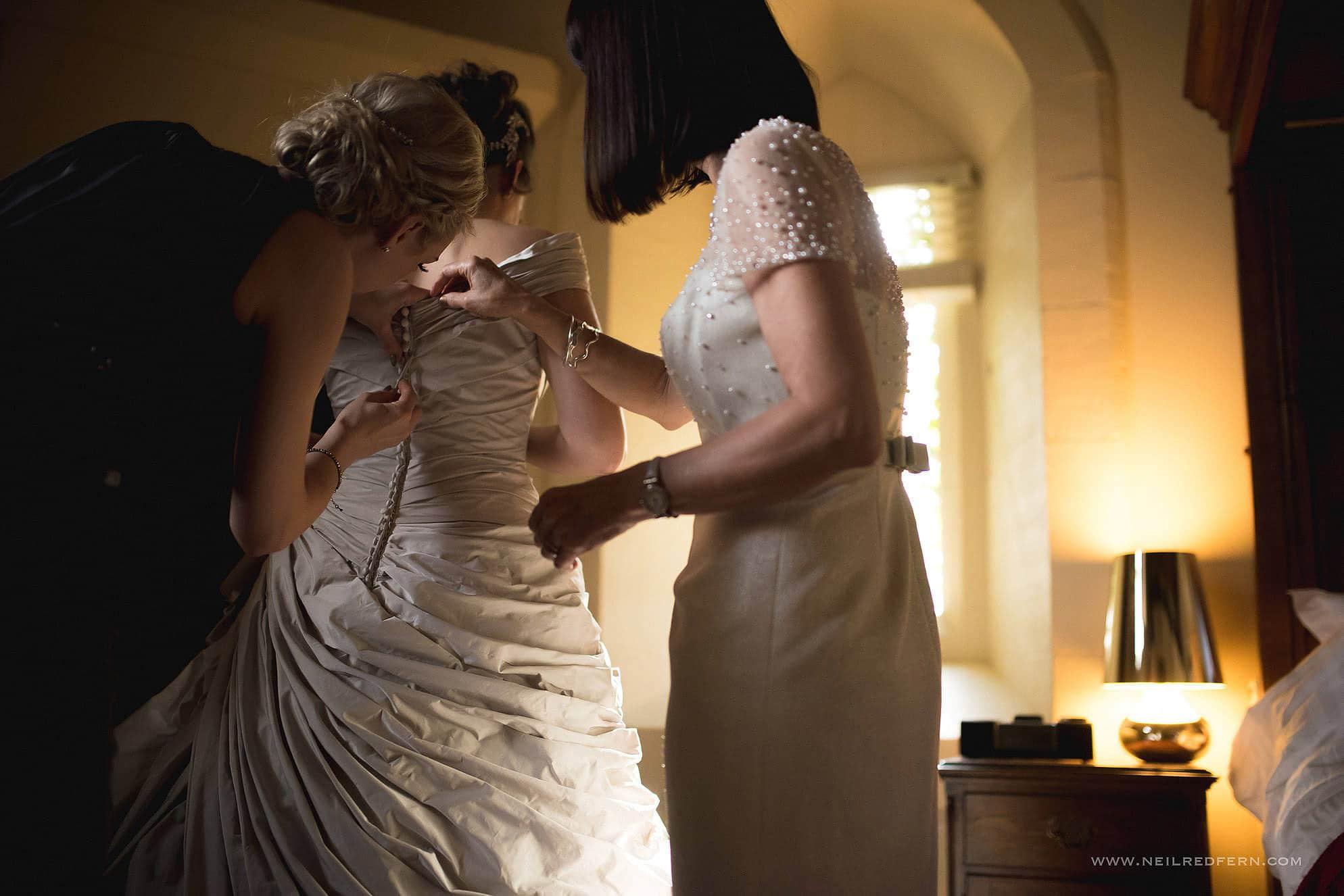 peckforton castle wedding photographer 03