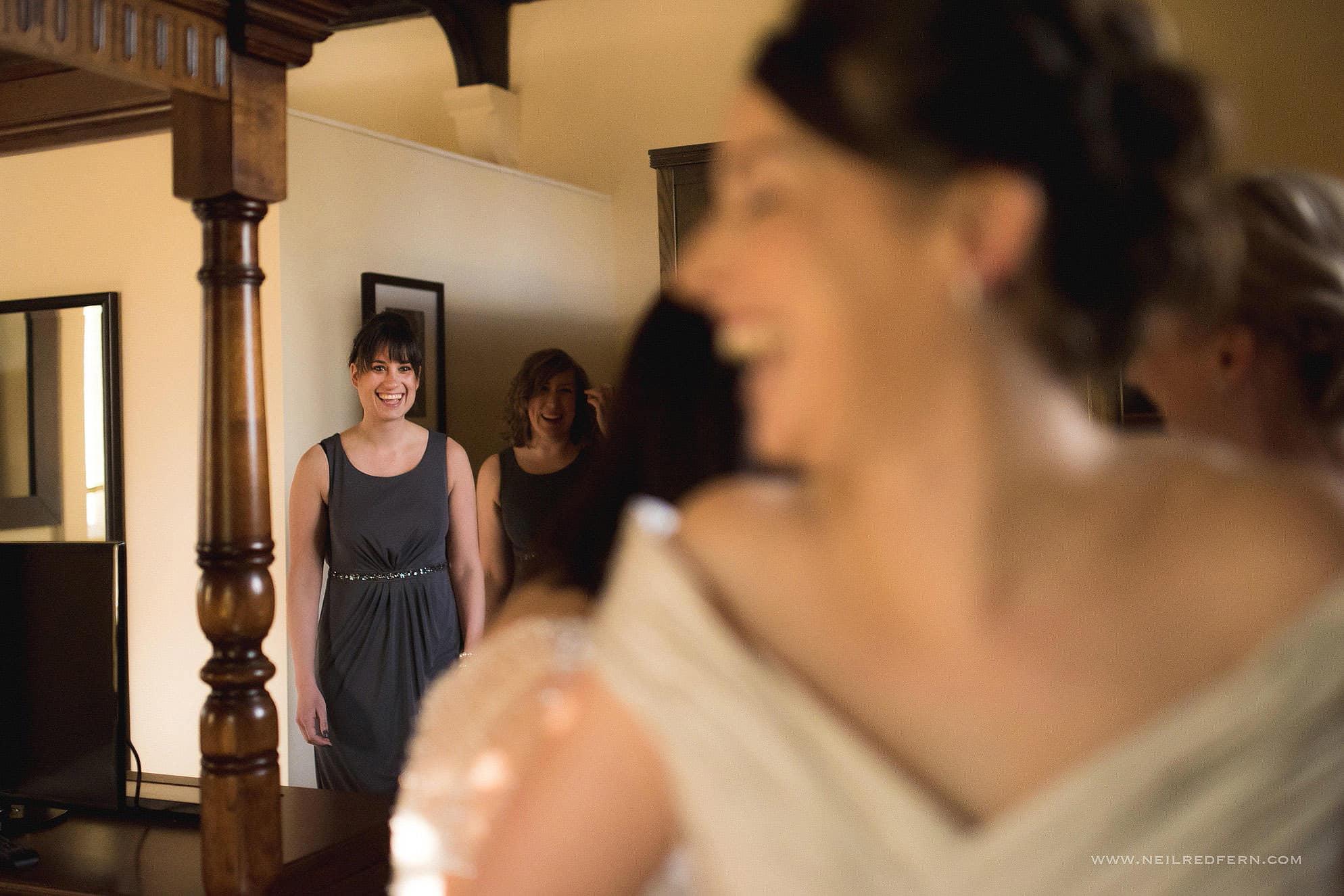 peckforton castle wedding photographer 05