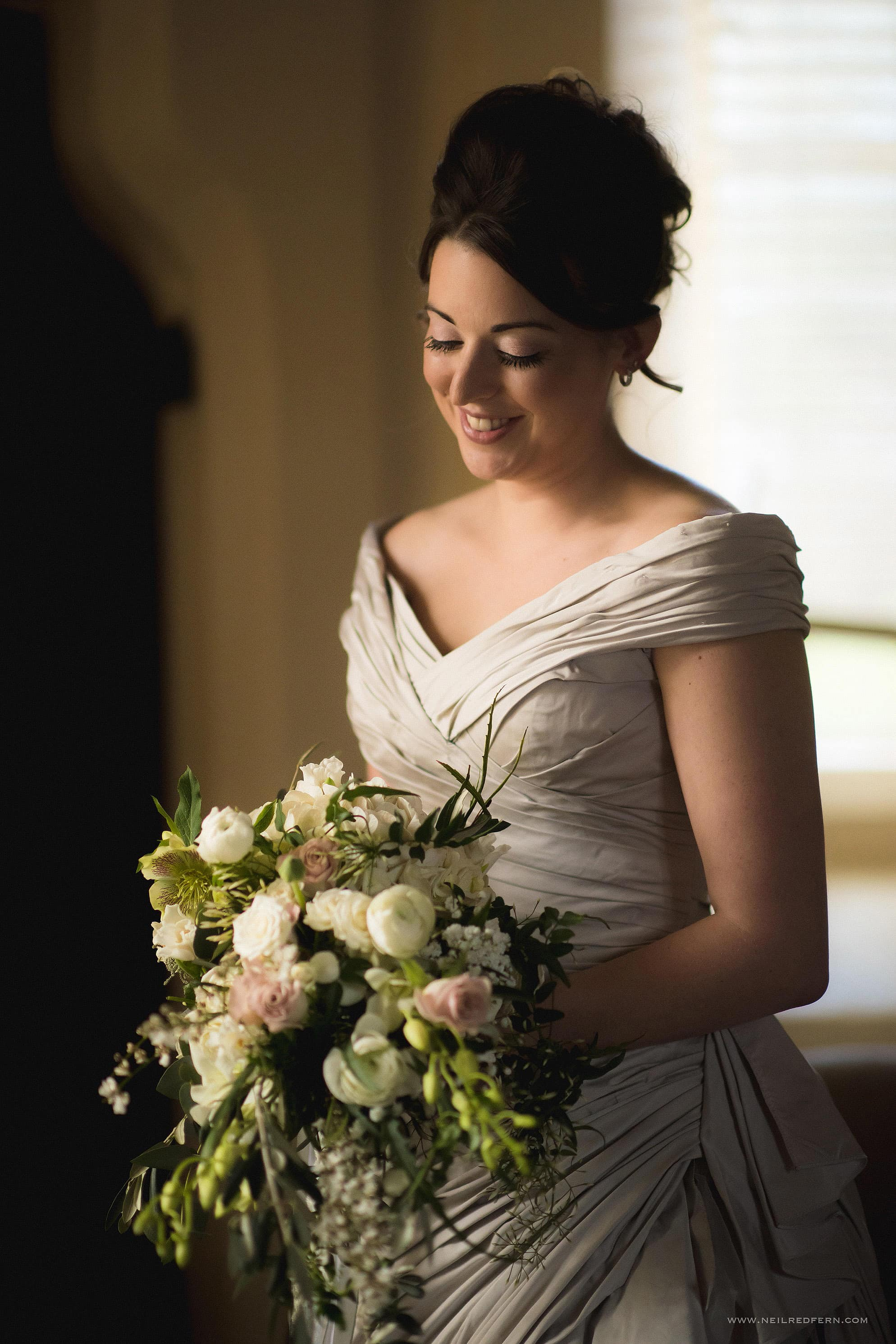 peckforton castle wedding photographer 06