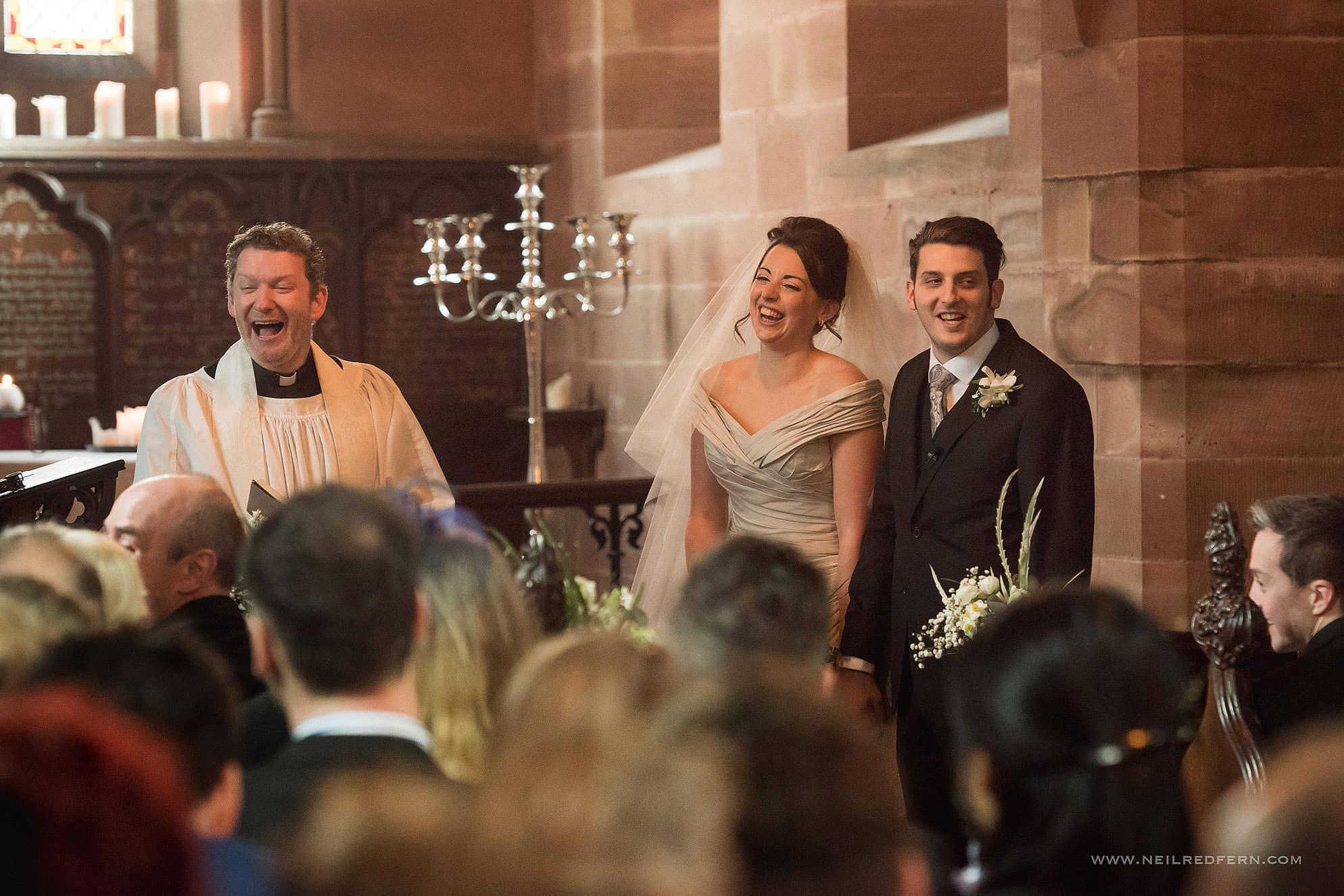 peckforton castle wedding photographer 21