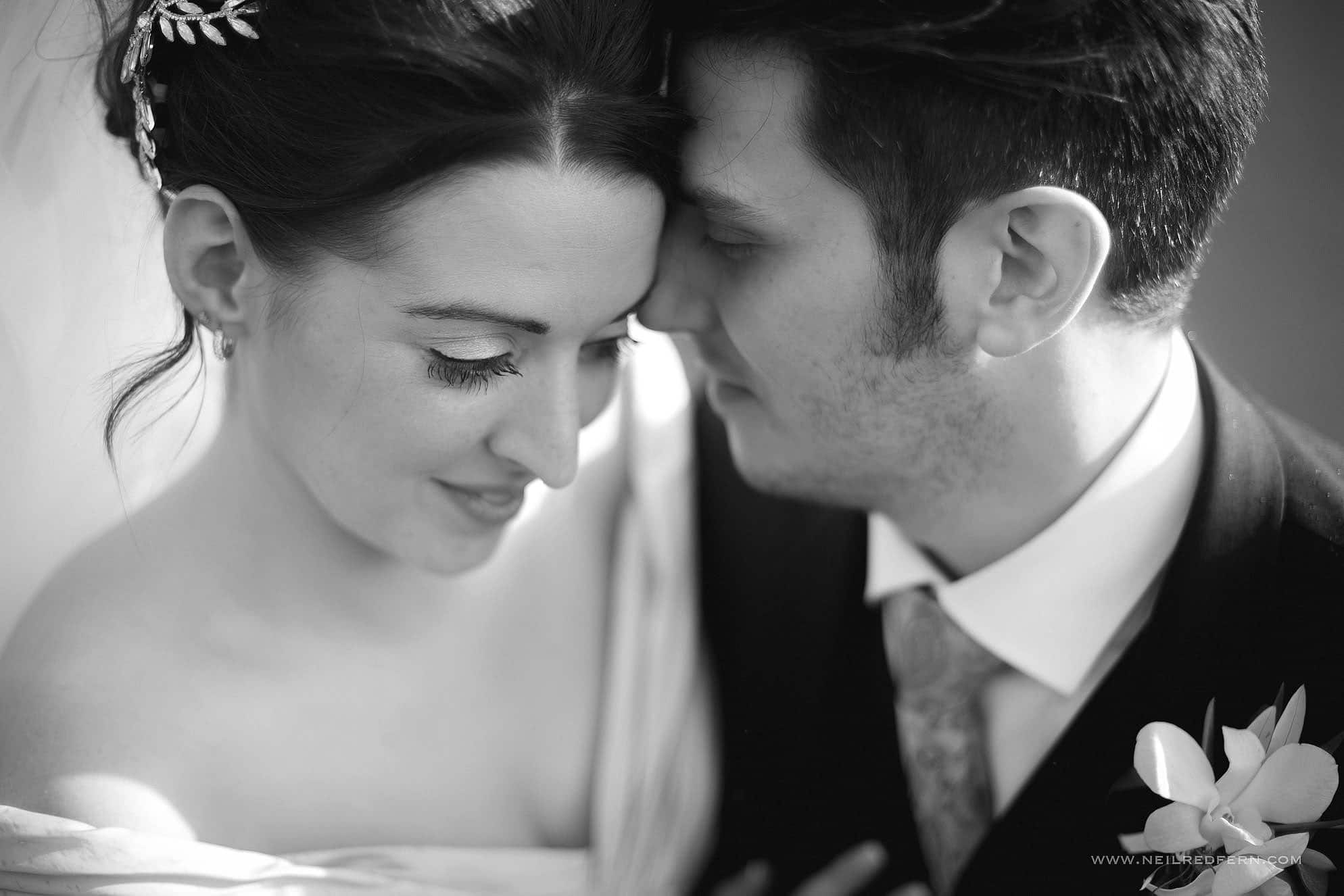 peckforton castle wedding photographer 28
