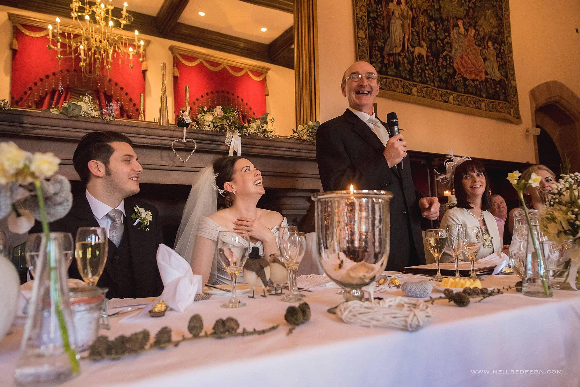 peckforton castle wedding photographer 30