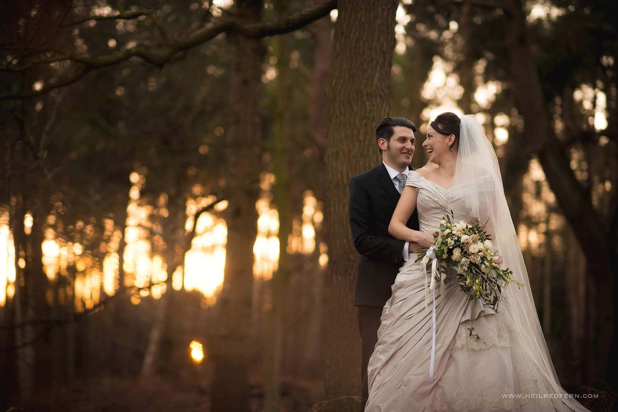 peckforton castle wedding photographer 33