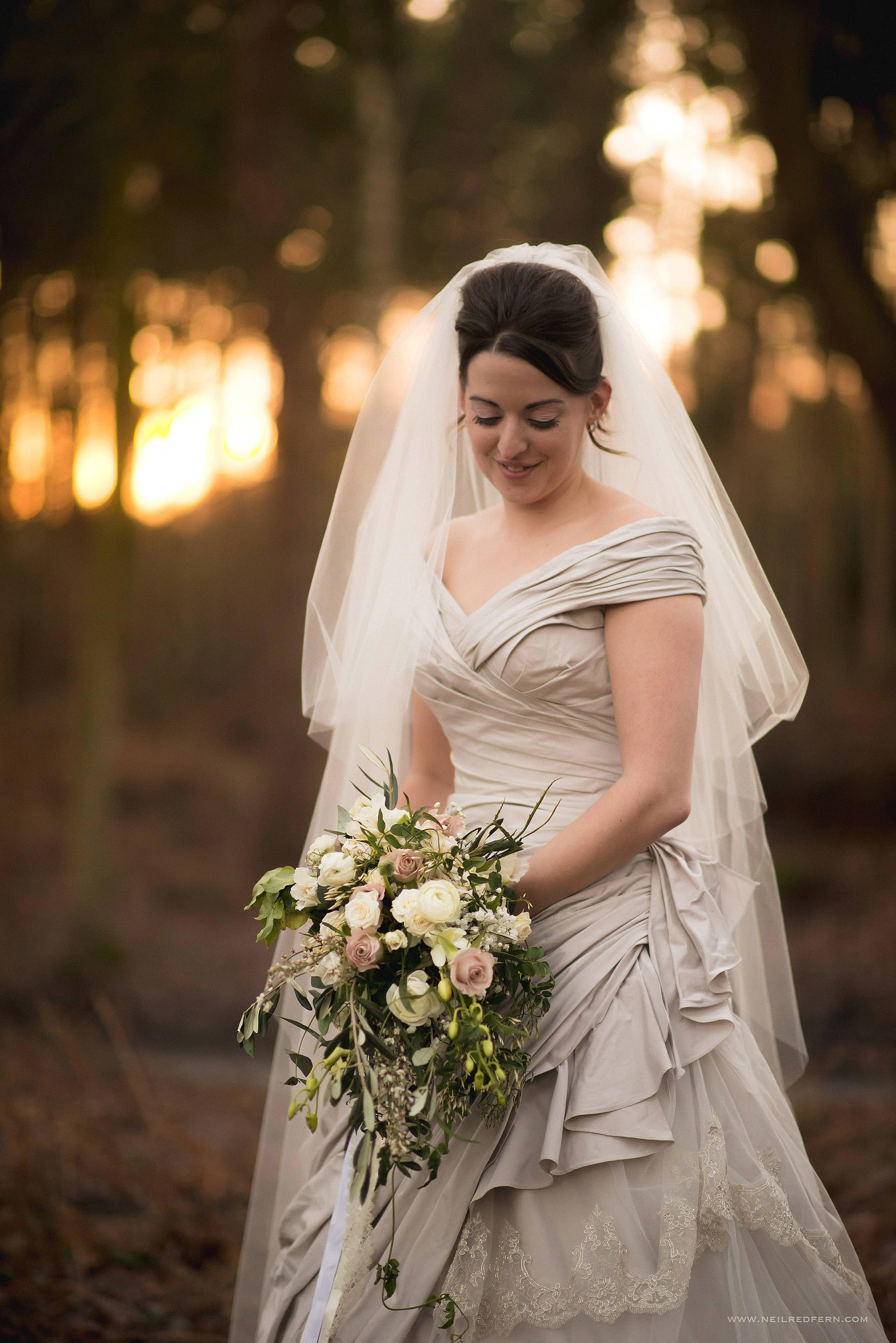 peckforton castle wedding photographer 35