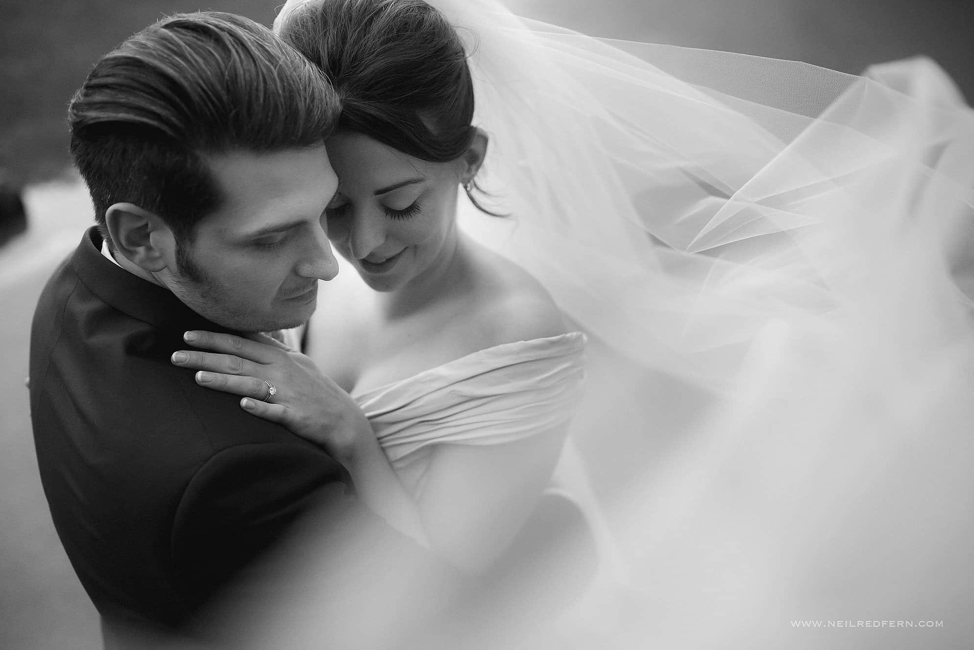 peckforton castle wedding photographer 38