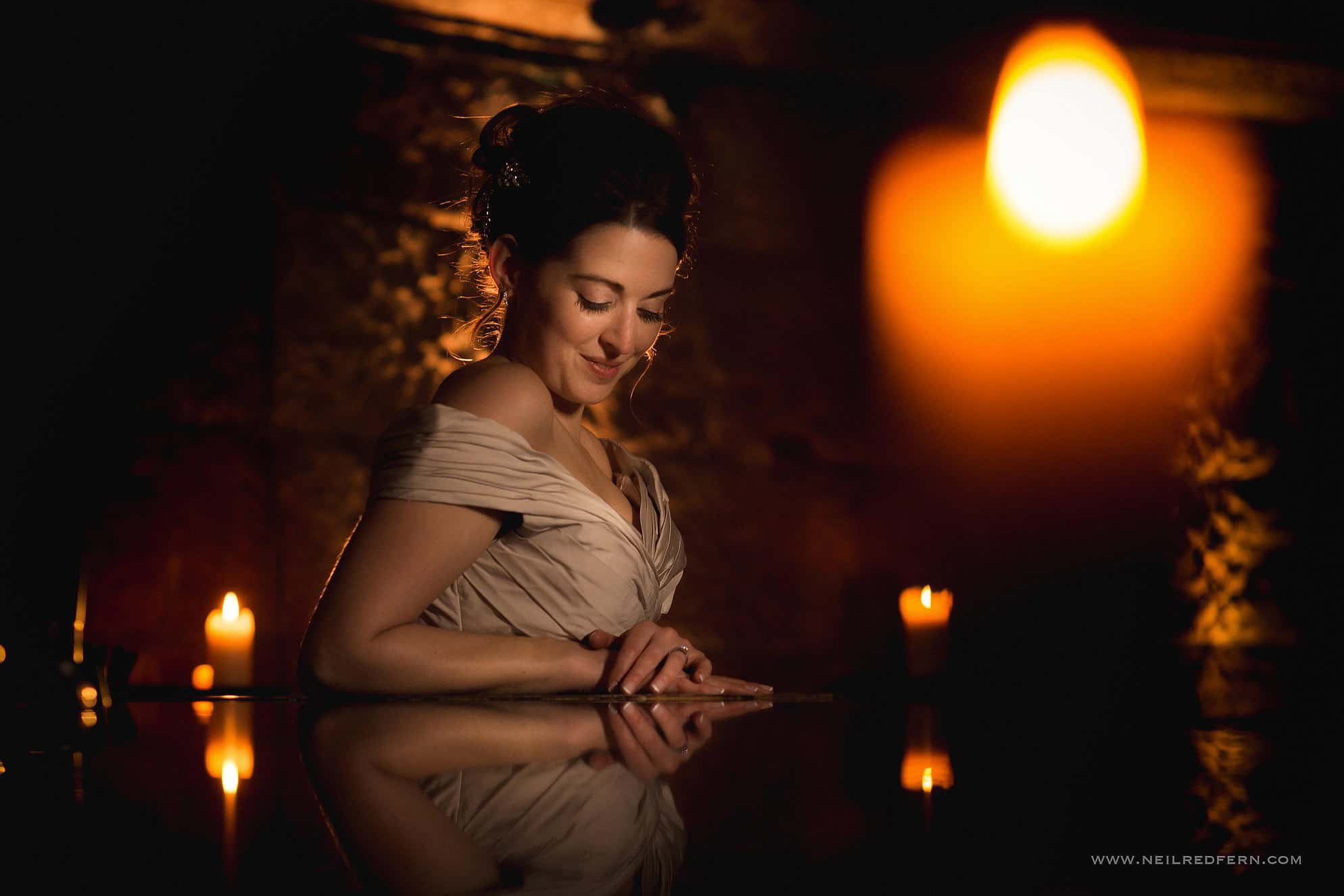 peckforton castle wedding photographer 51