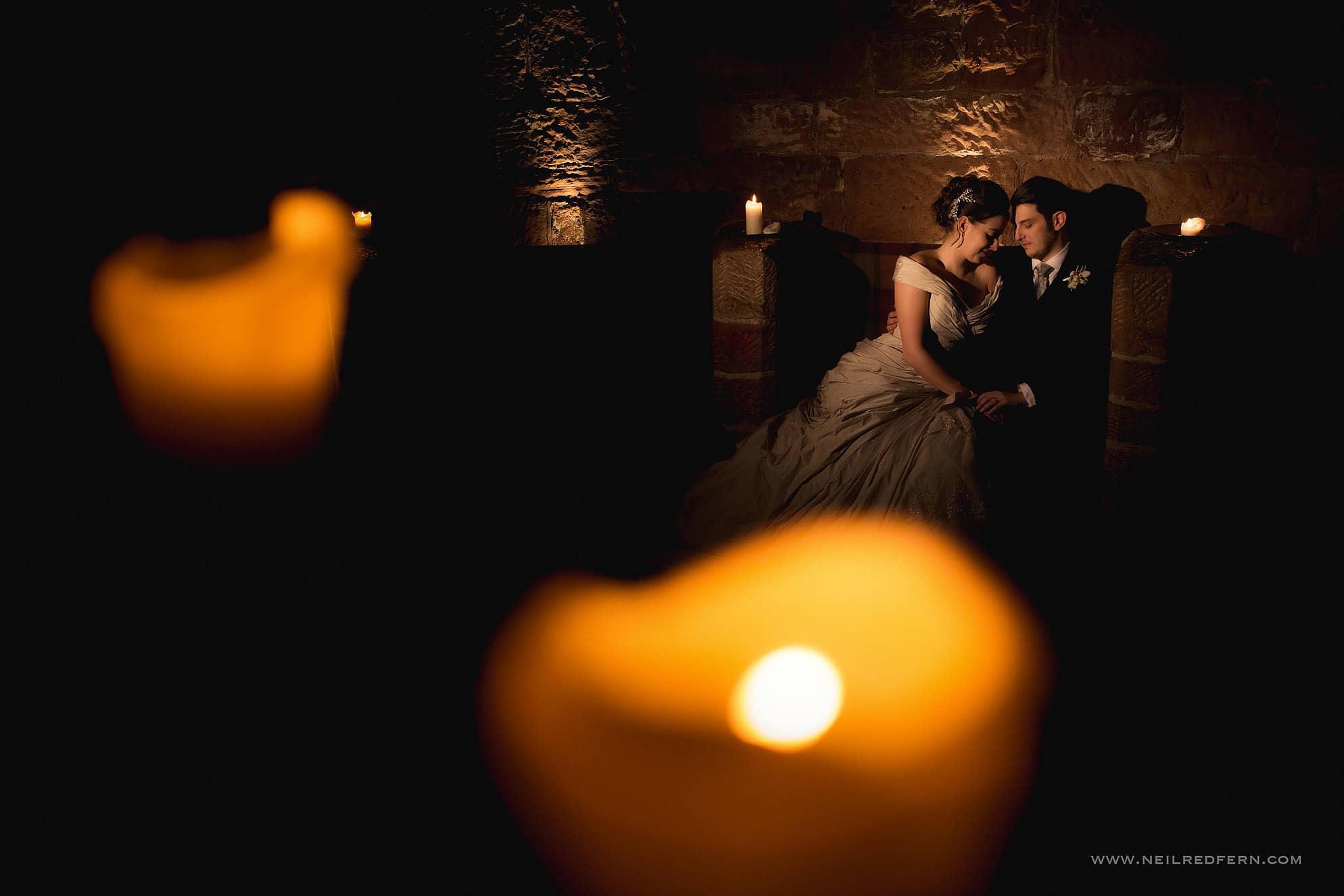 peckforton castle wedding photographer 52