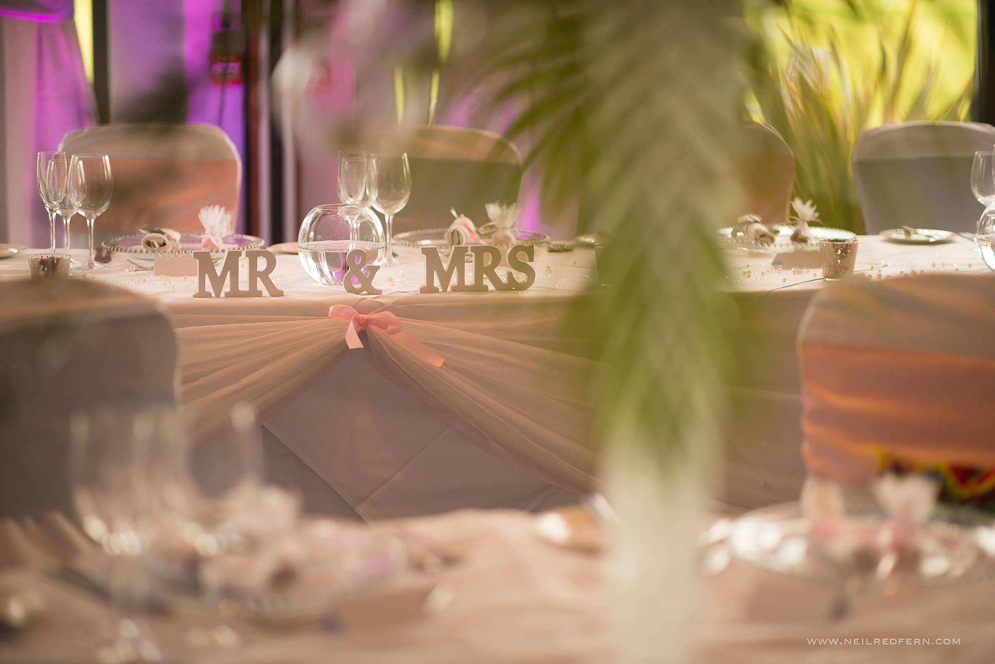 Rookery Hall wedding photographs 01