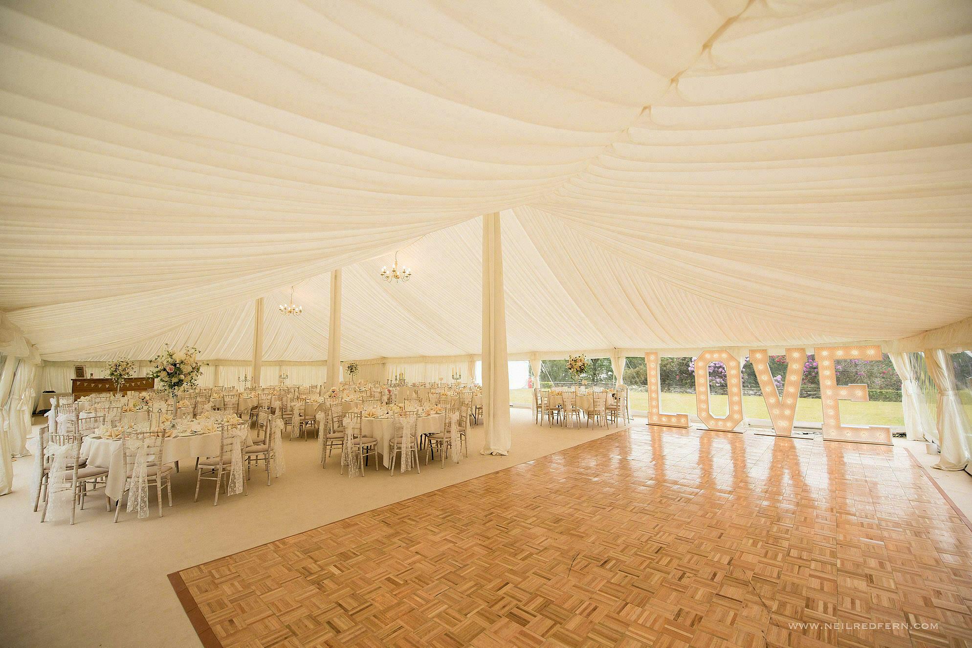Cragwood Hotel wedding photographs 02