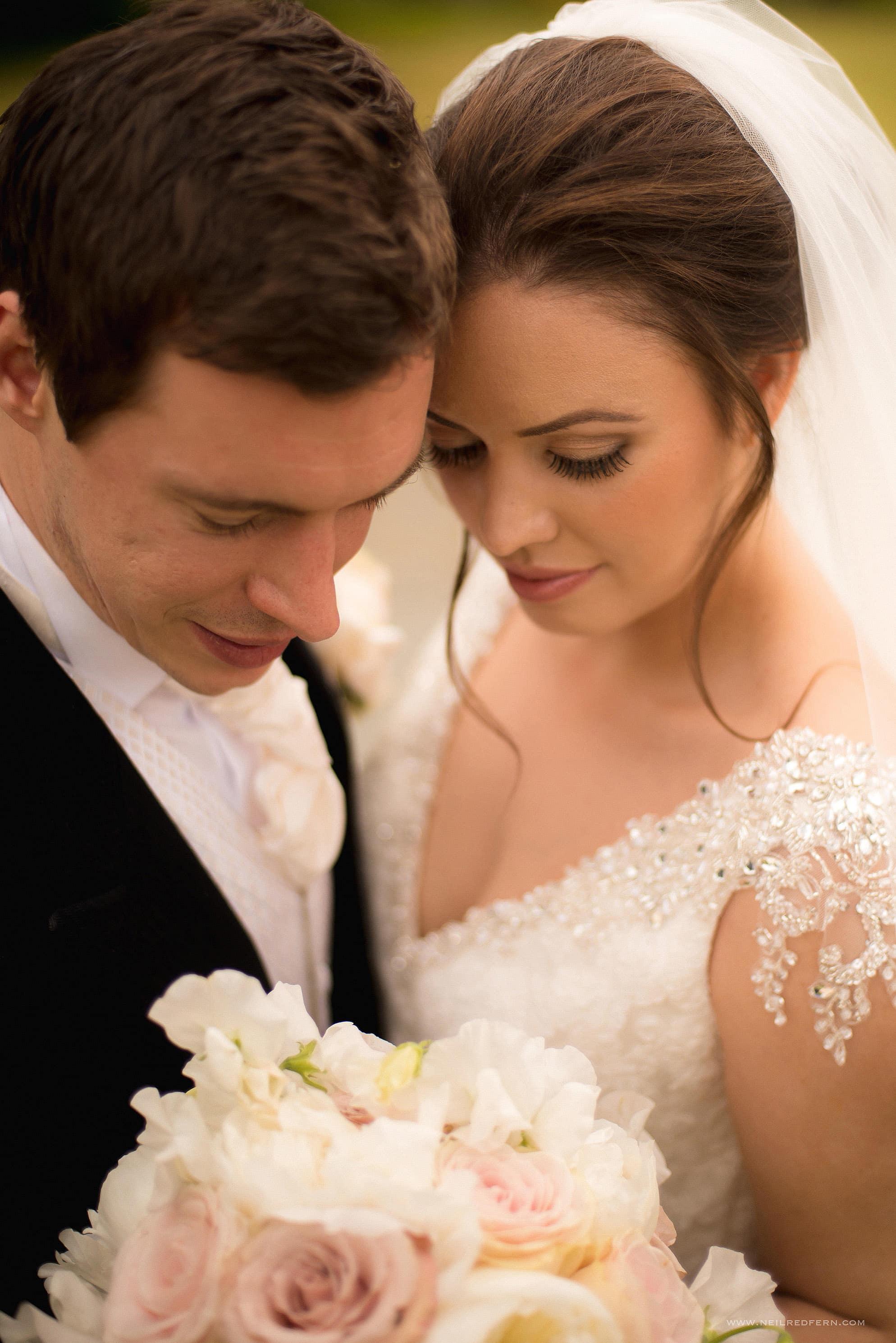 Cragwood Hotel wedding photographs 09