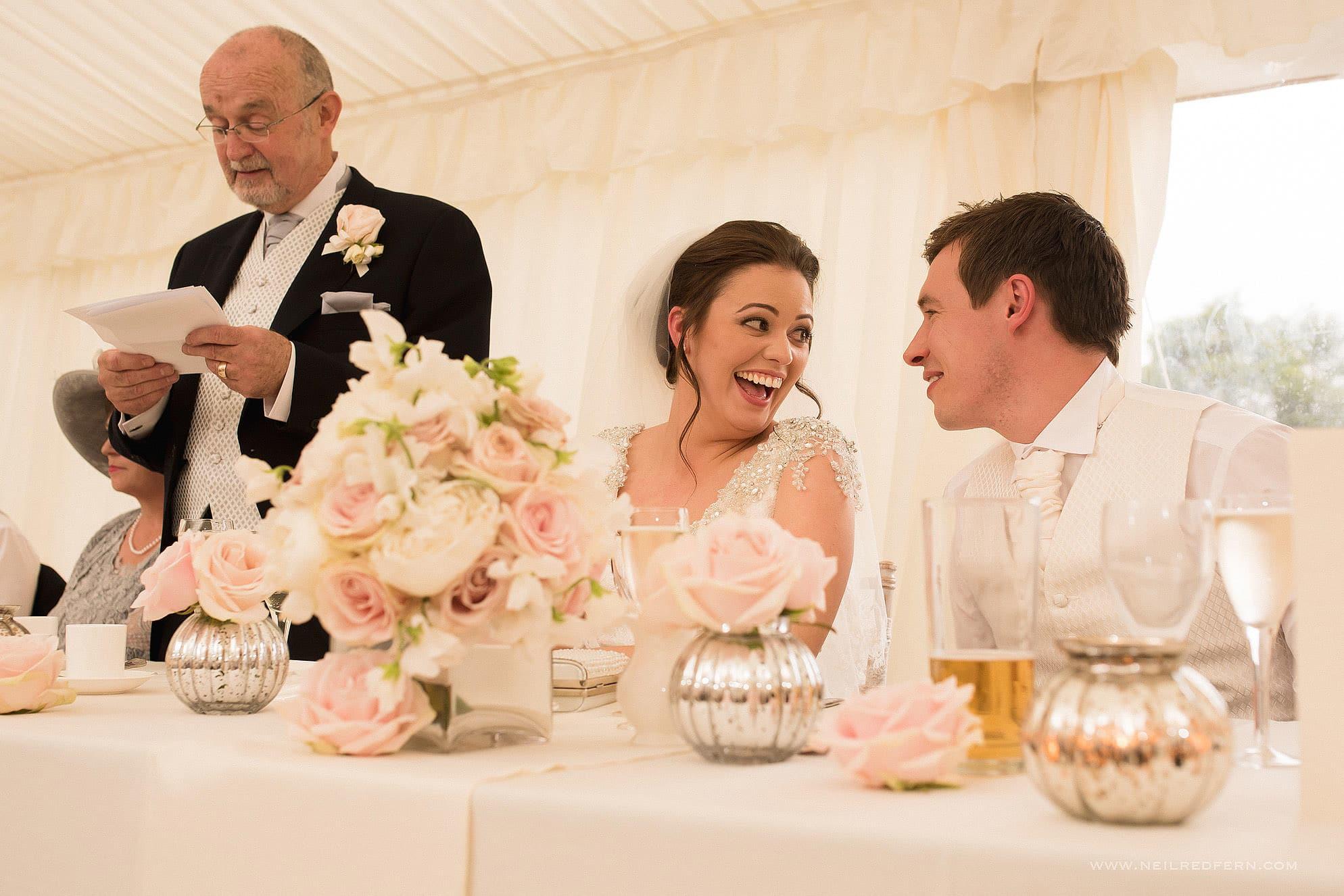 Cragwood Hotel wedding photographs 10