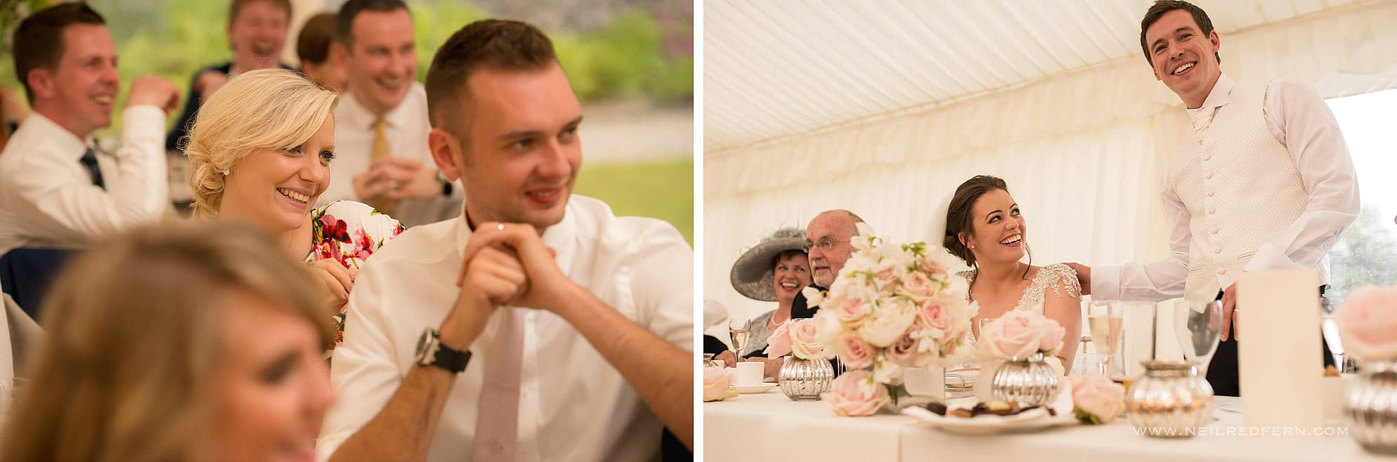 Cragwood Hotel wedding photographs 11