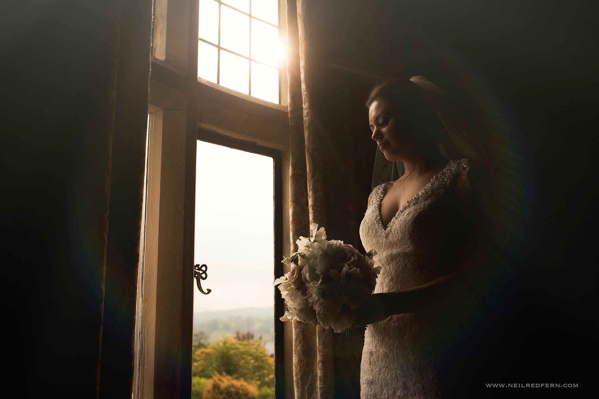 Cragwood Hotel wedding photographs 16