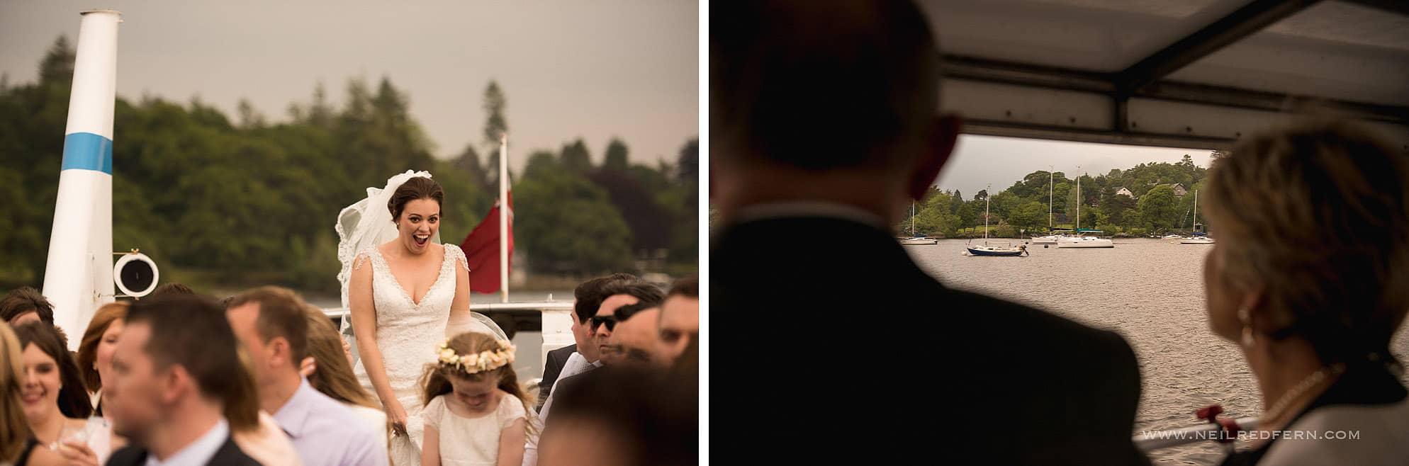 Cragwood Hotel wedding photographs 20