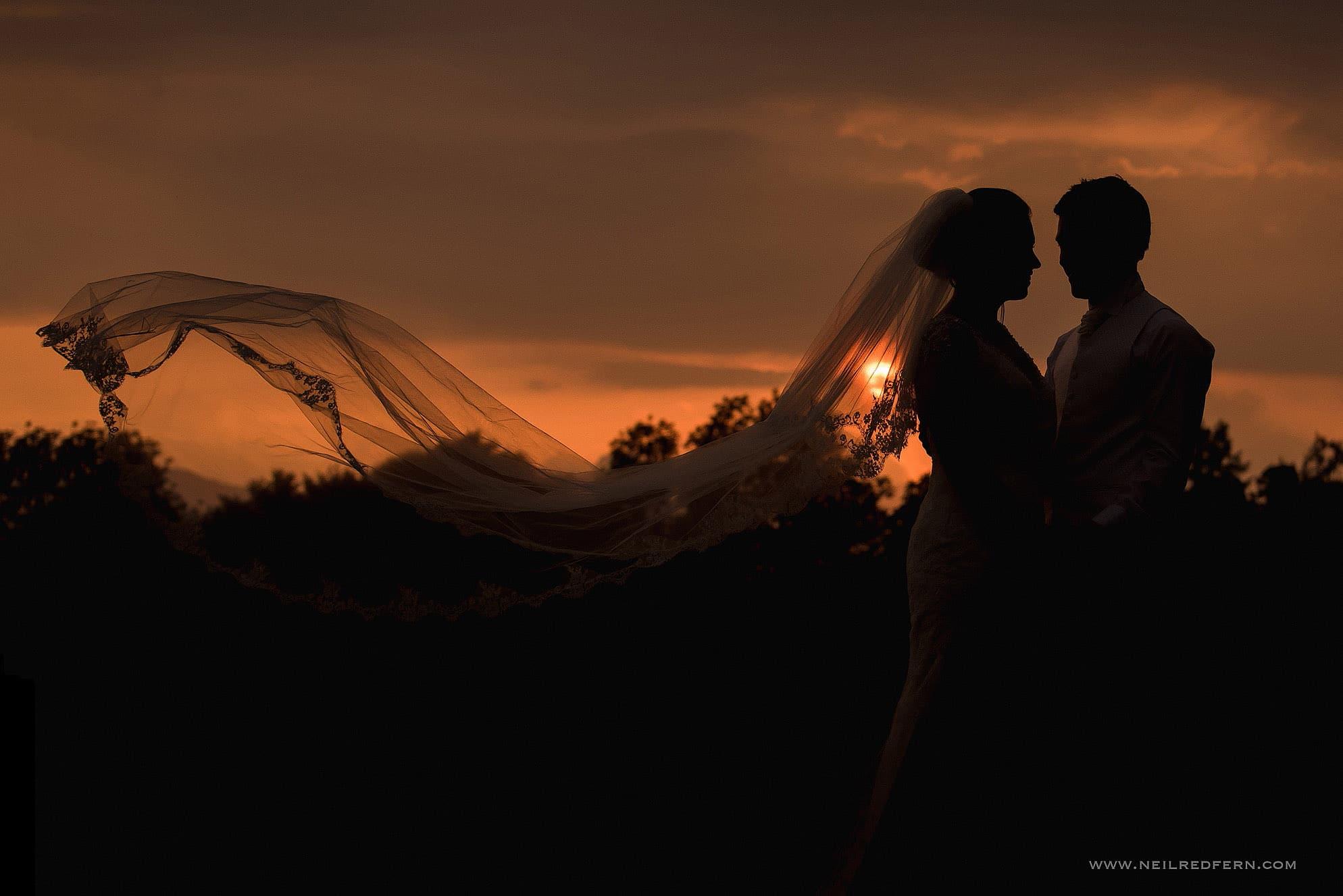 Cragwood Hotel wedding photographs 30