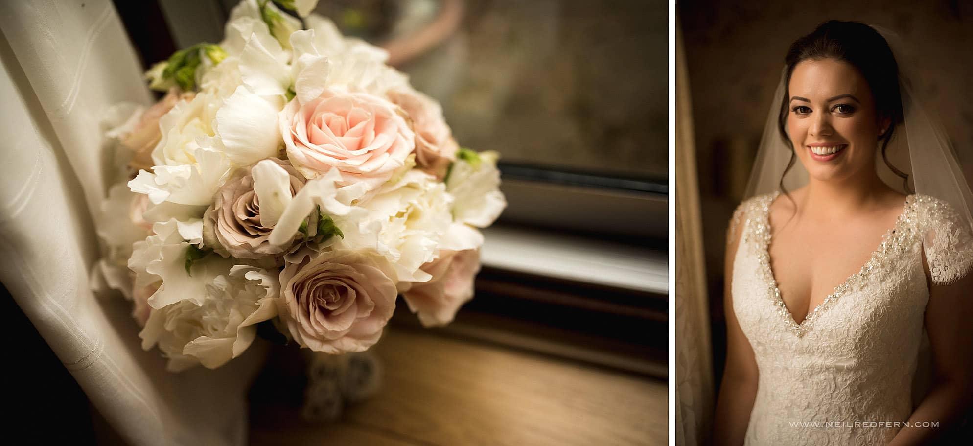Lake Disrtict wedding photography 07