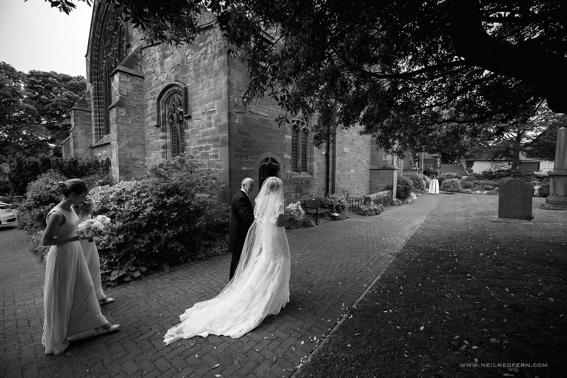 Lake Disrtict wedding photography 09