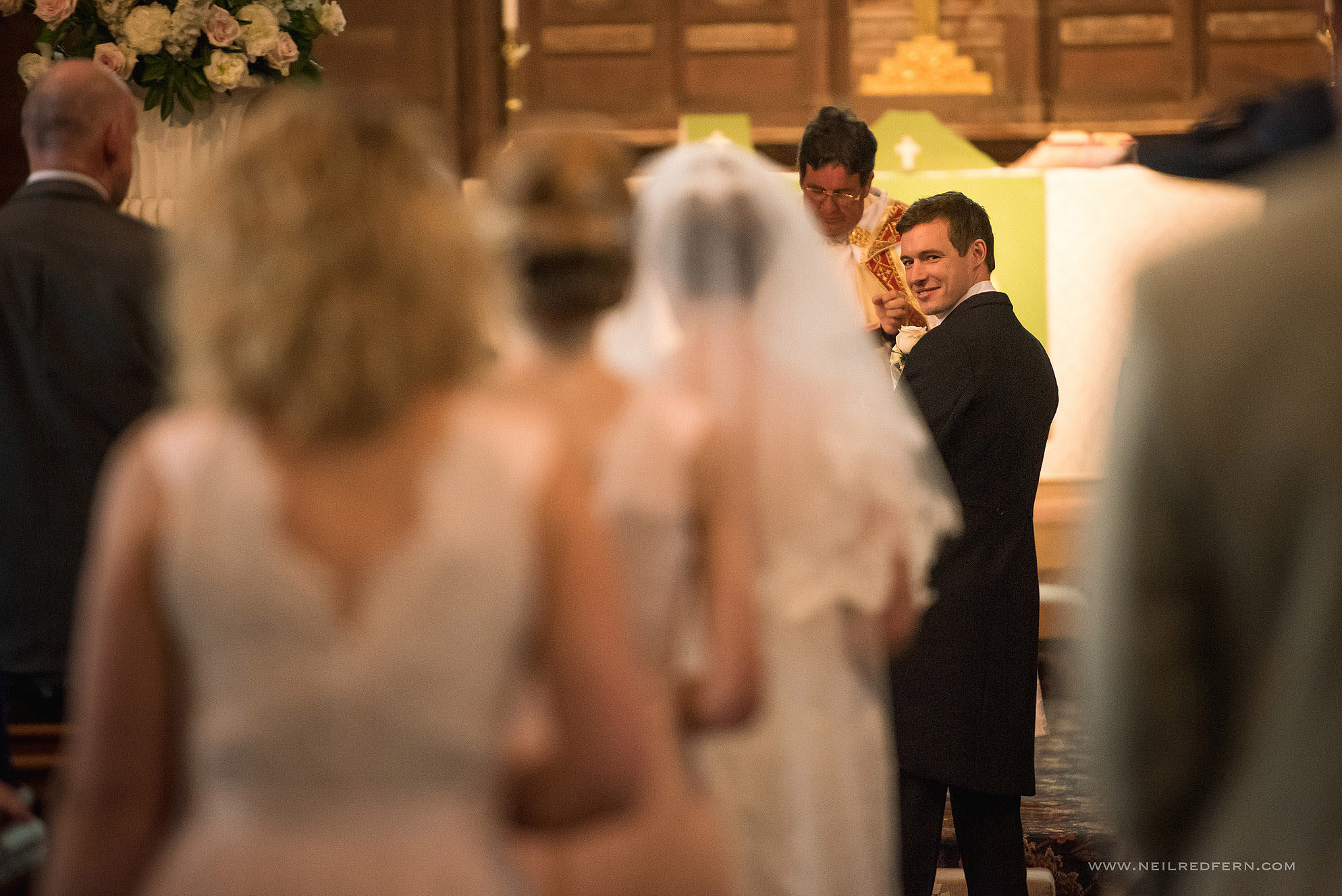 Lake Disrtict wedding photography 11