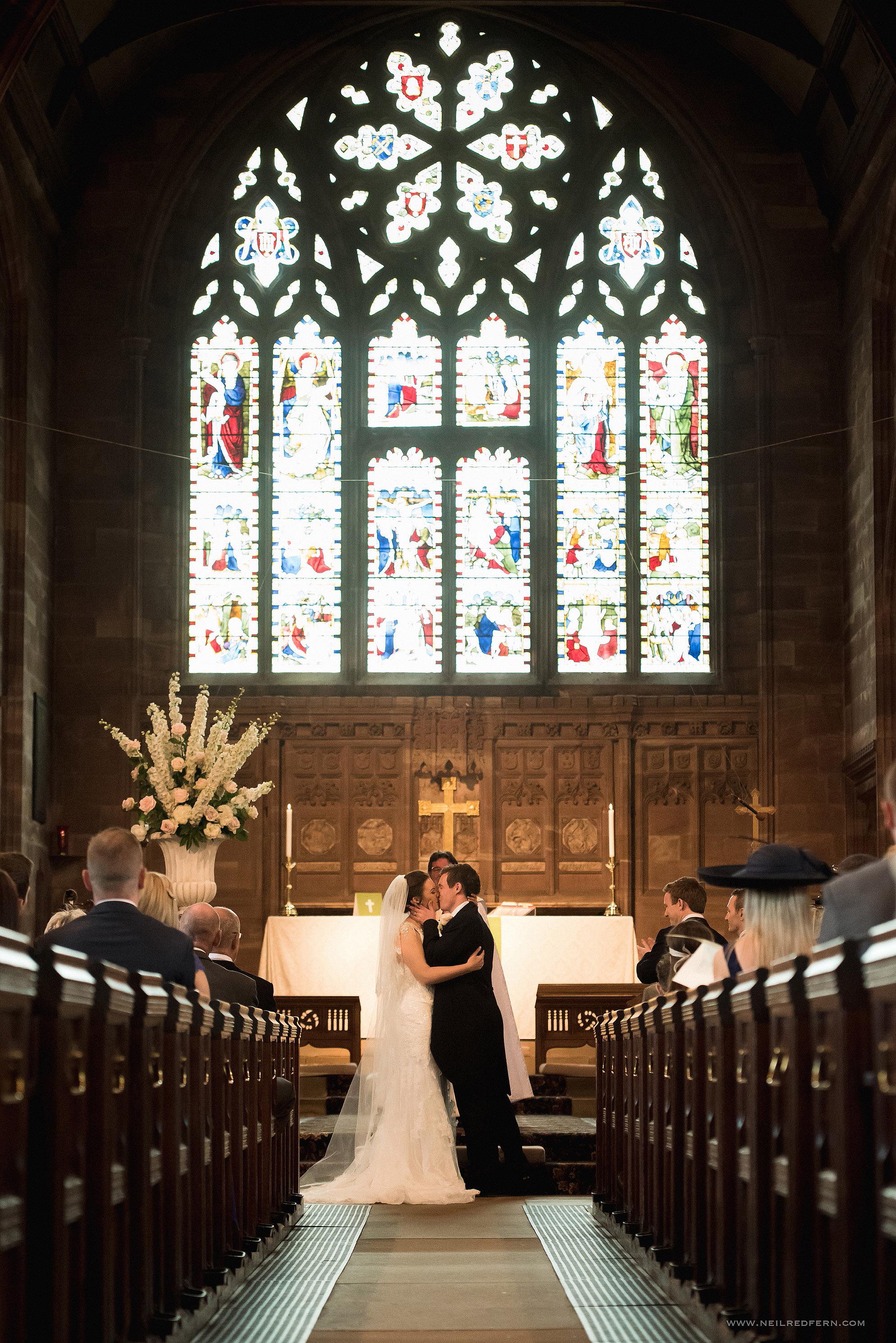 Lake Disrtict wedding photography 12