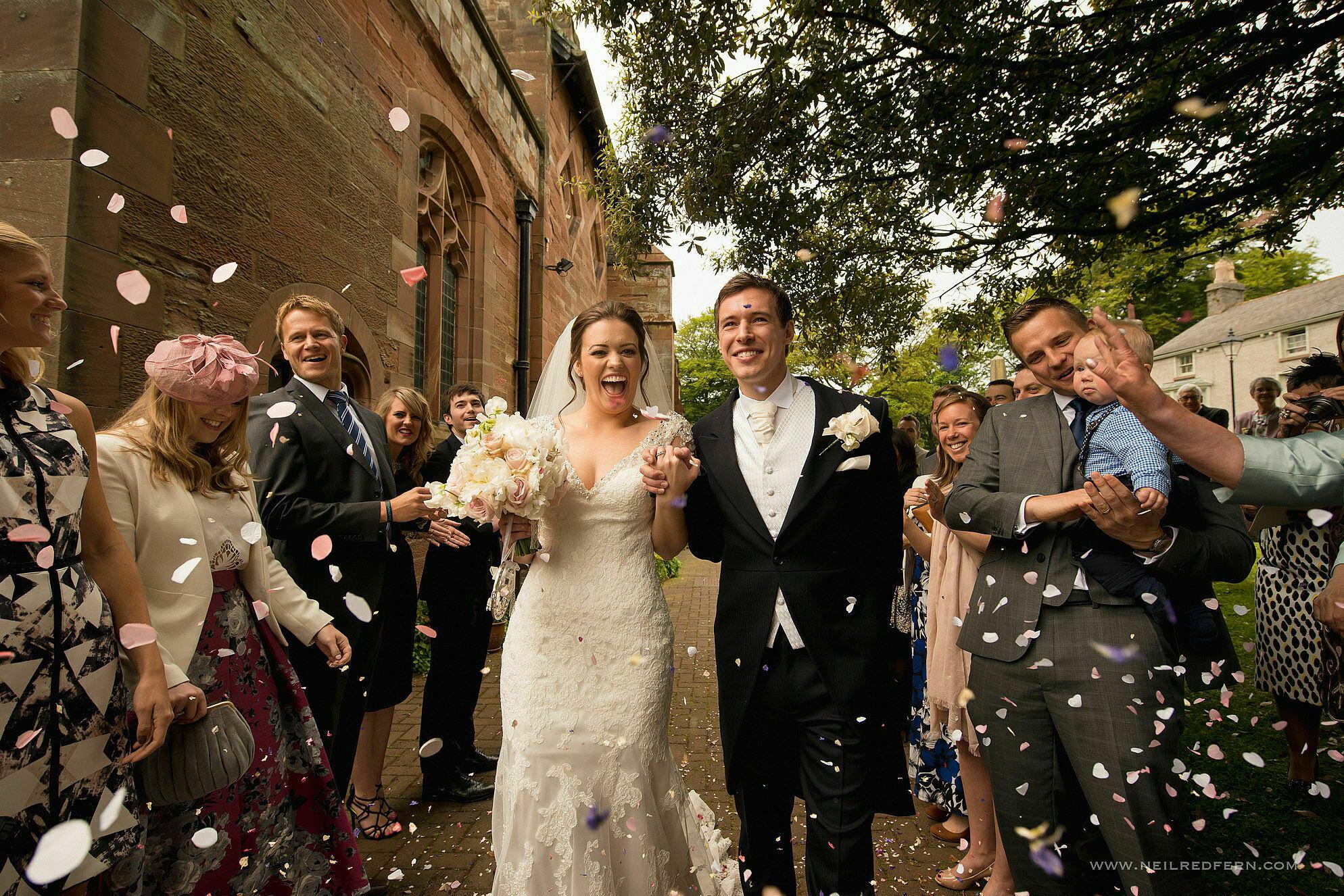 Lake Disrtict wedding photography 14