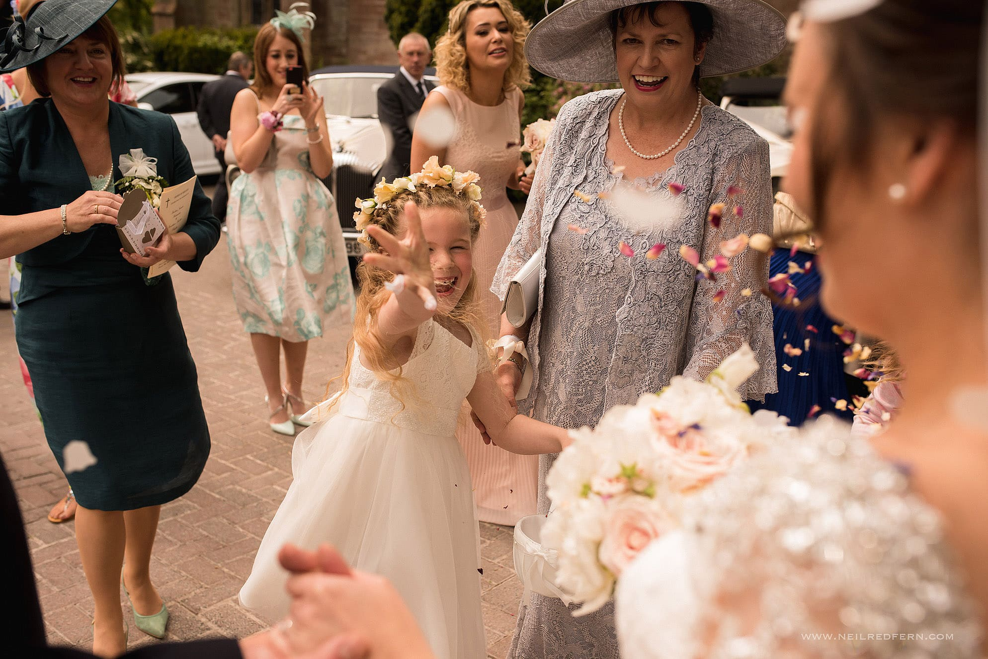 Lake Disrtict wedding photography 16