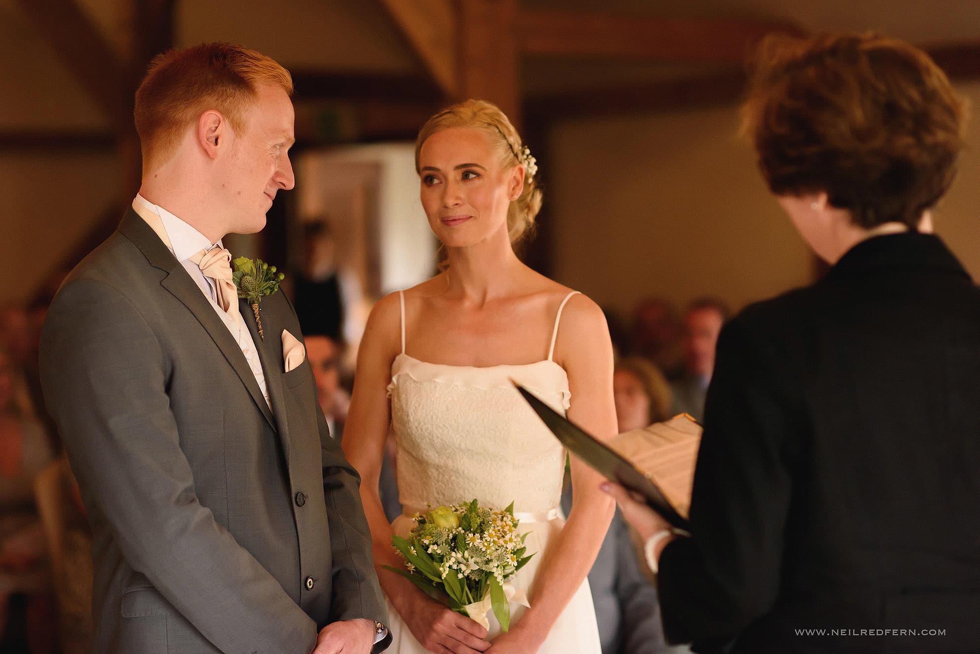 sandhole oak barn wedding photographer 15