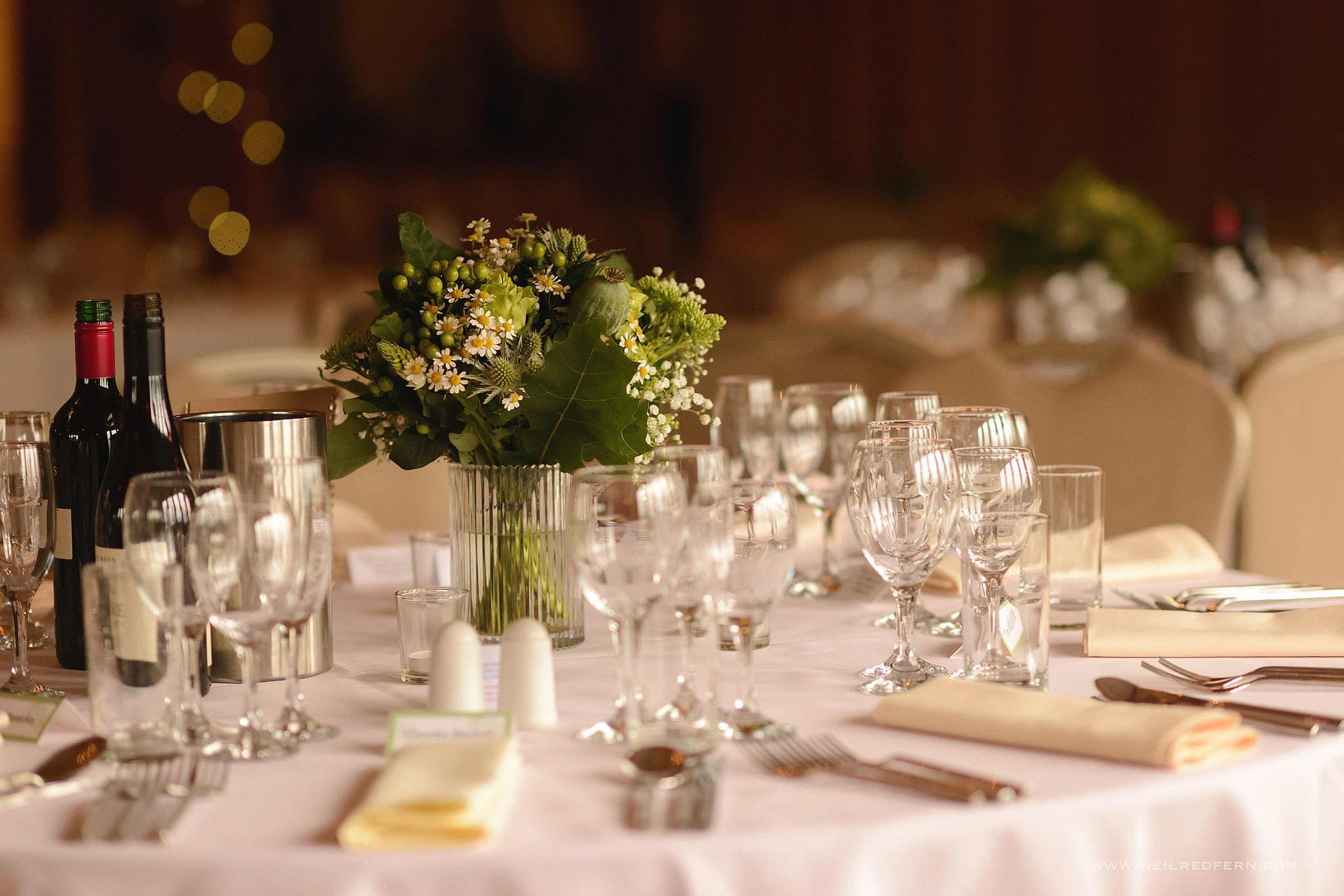 sandhole oak barn wedding photographer 23