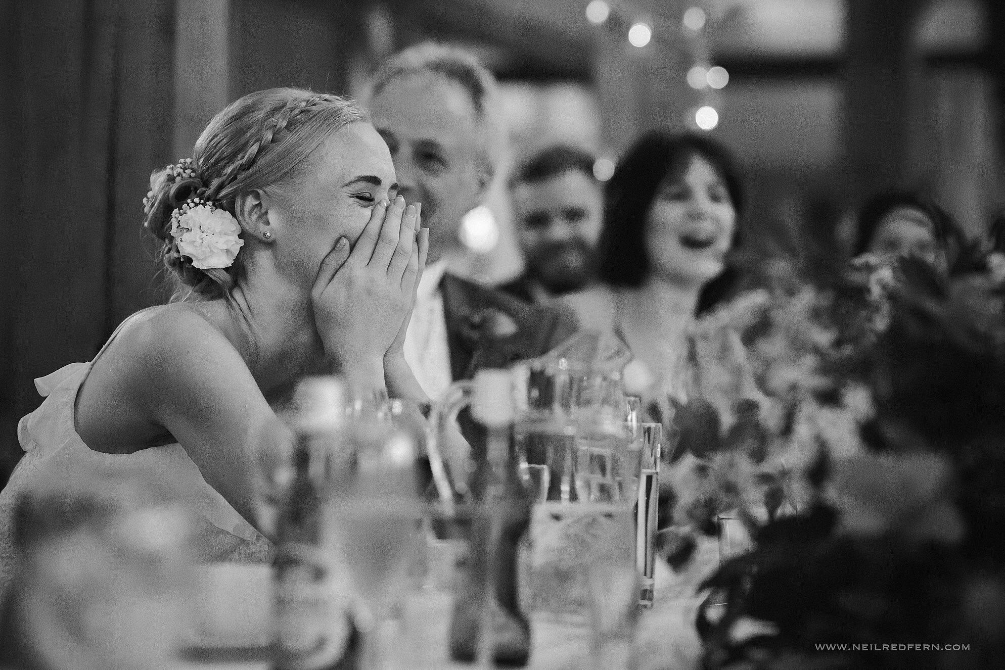 sandhole oak barn wedding photographer 32