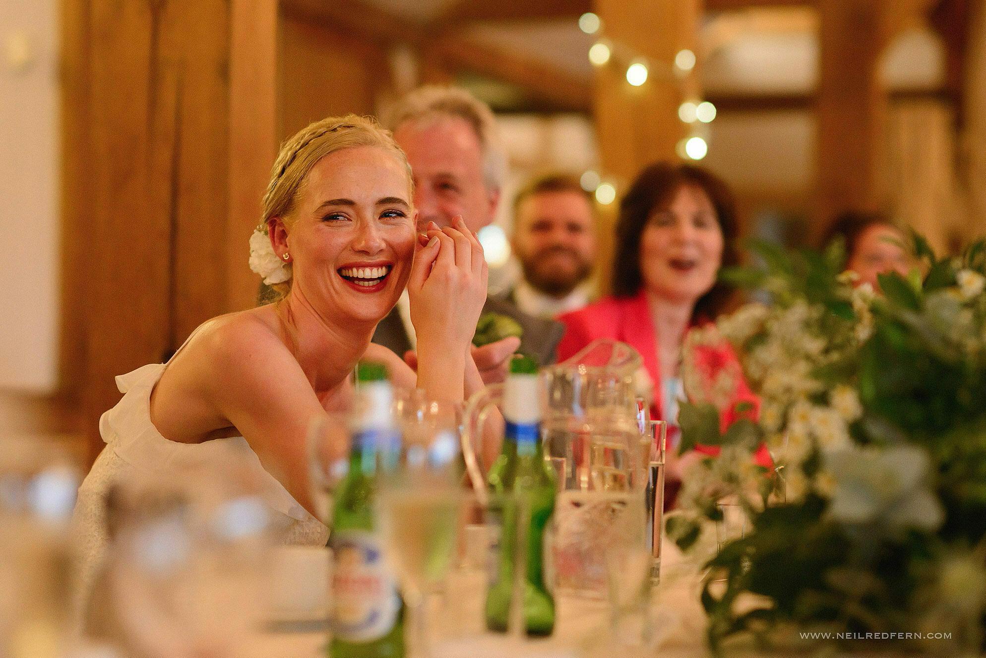 sandhole oak barn wedding photographer 33