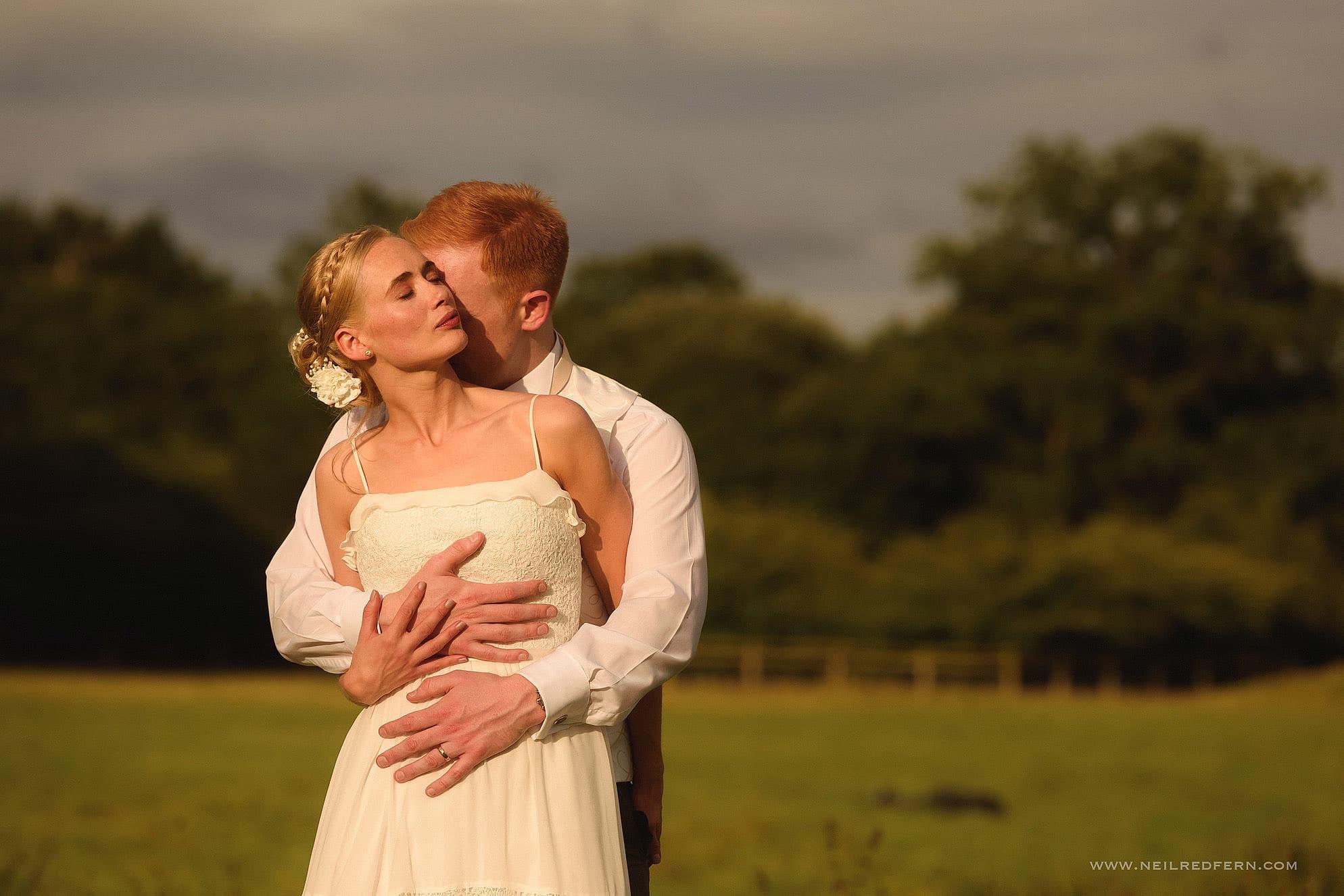 sandhole oak barn wedding photographer 40