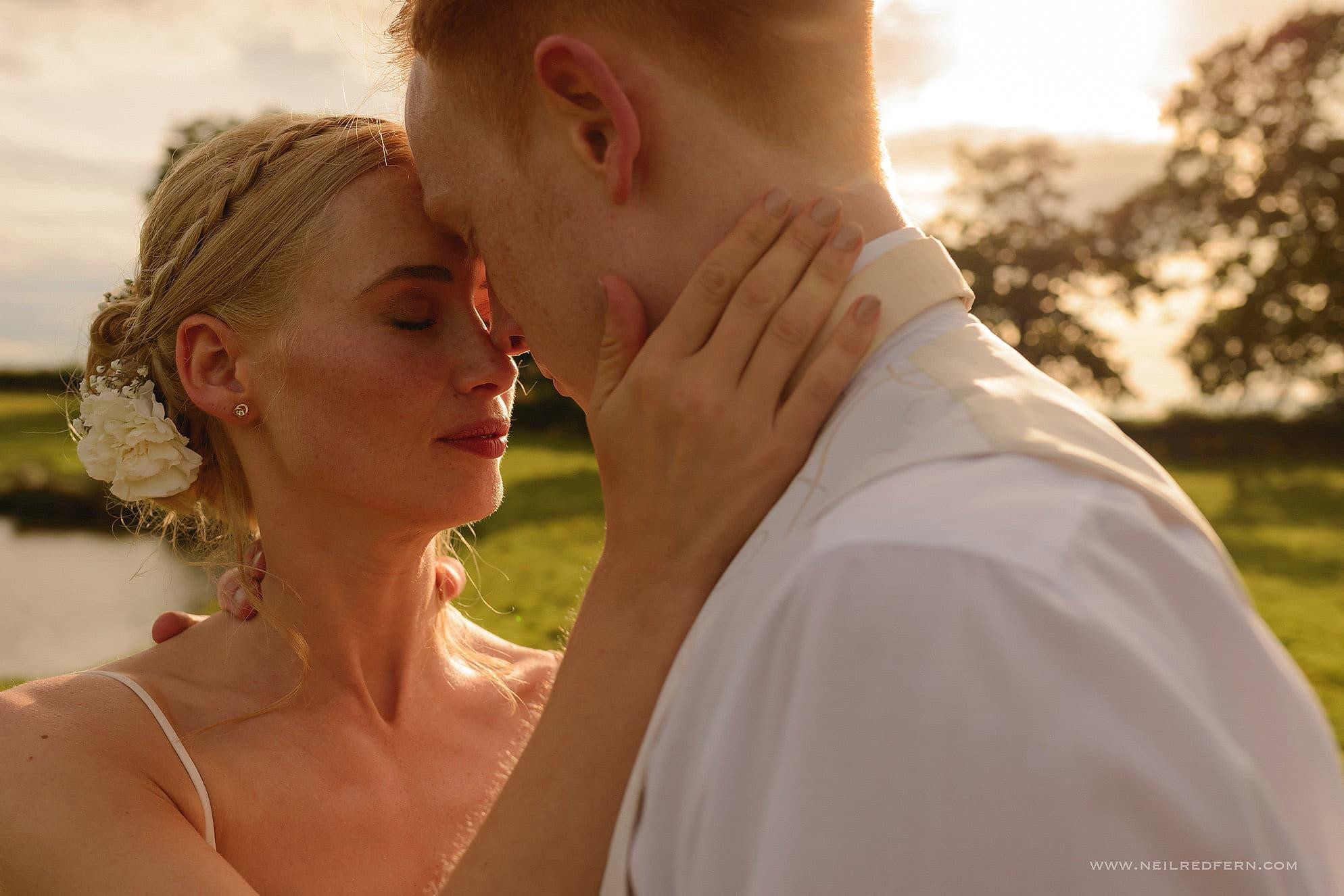 sandhole oak barn wedding photographer 41