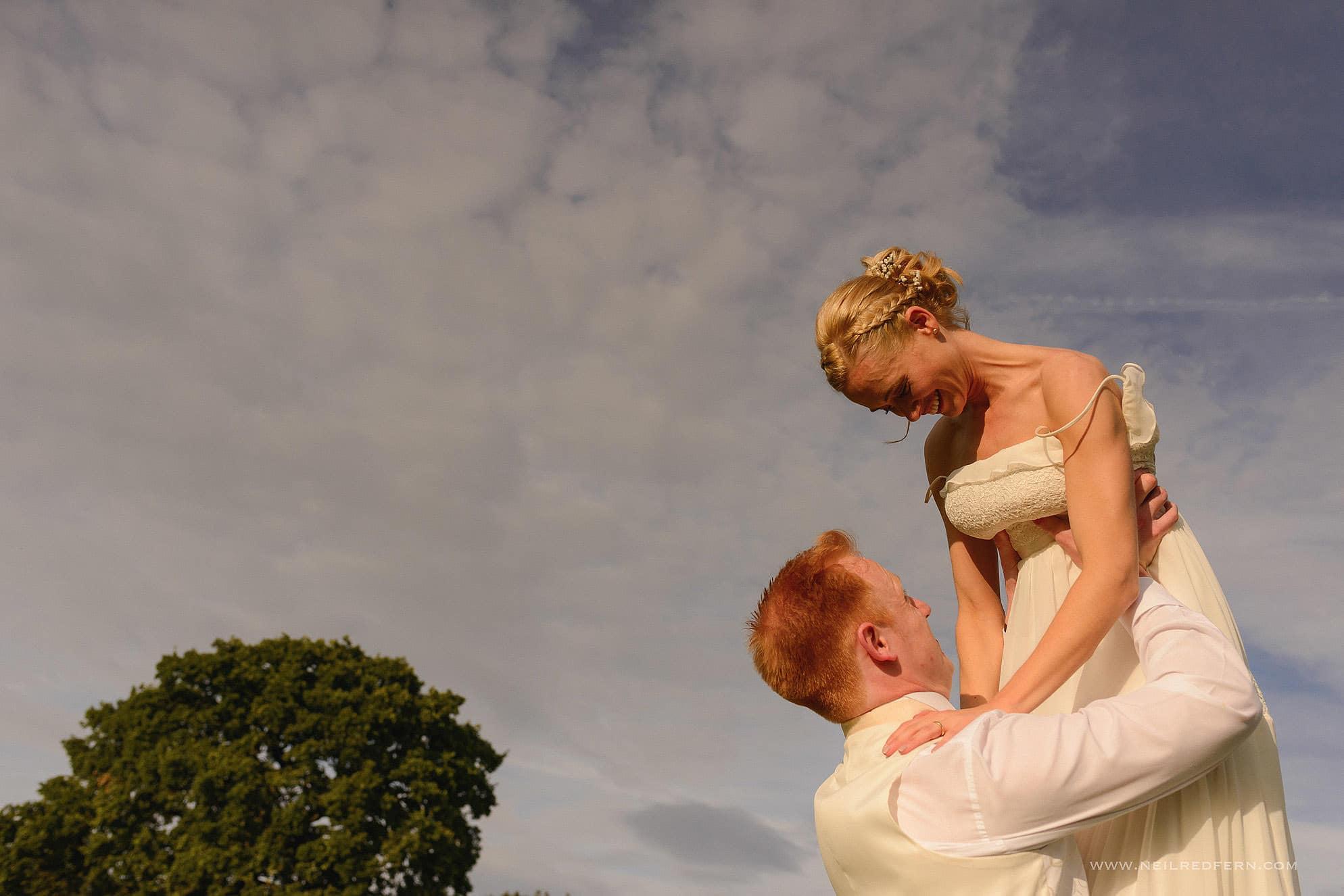 sandhole oak barn wedding photographer 42