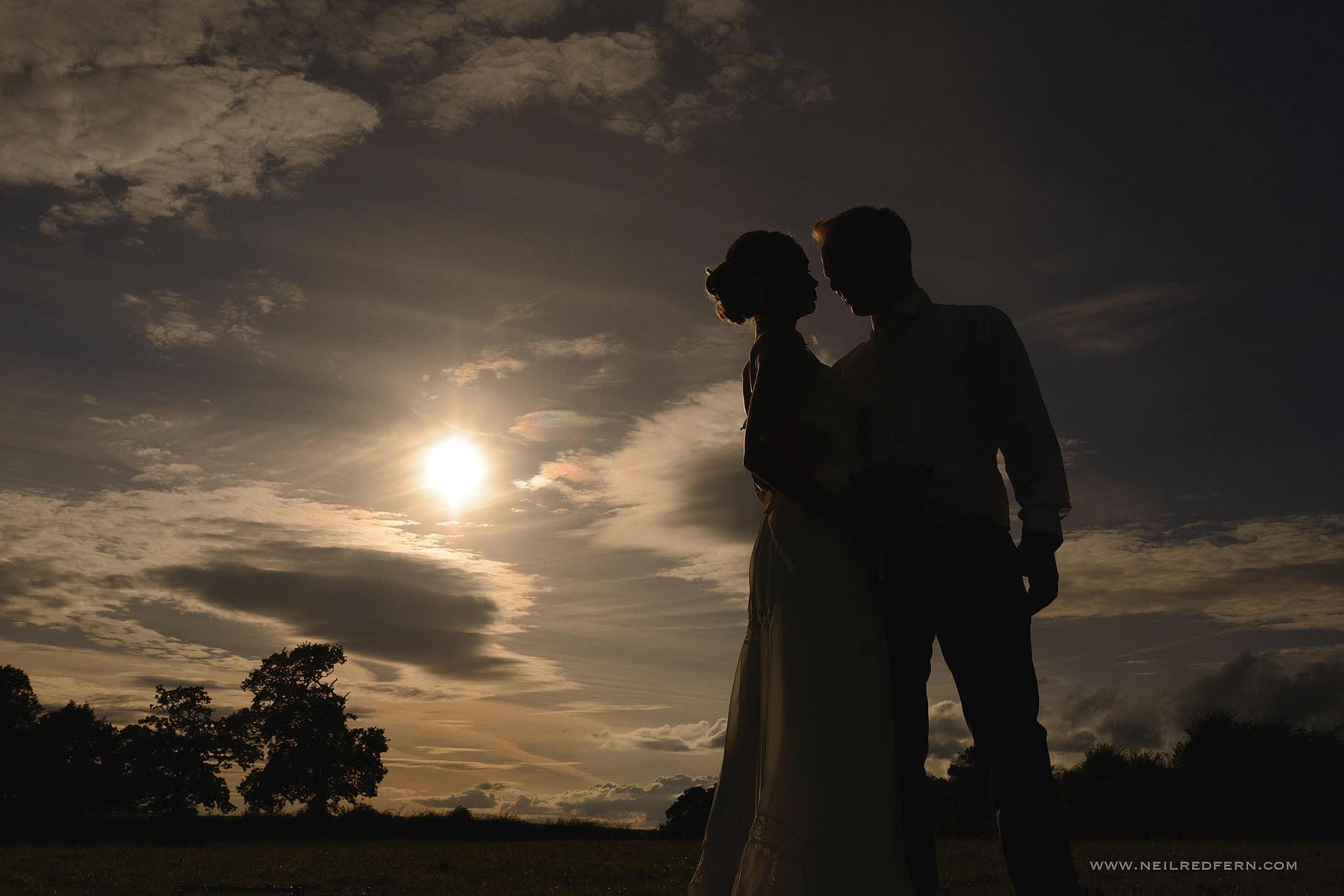 sandhole oak barn wedding photographer 44