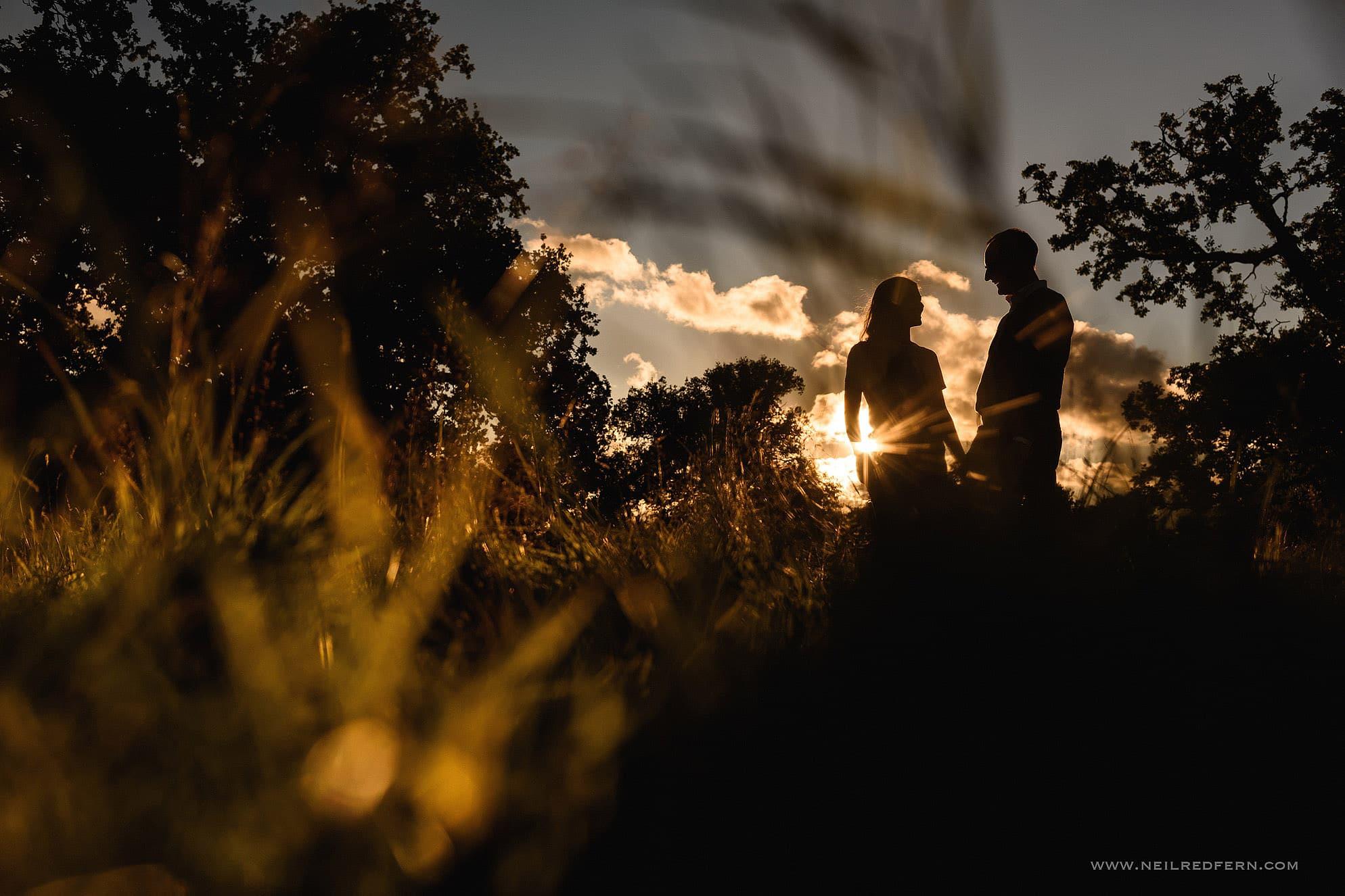 manchester engagement shoot 4
