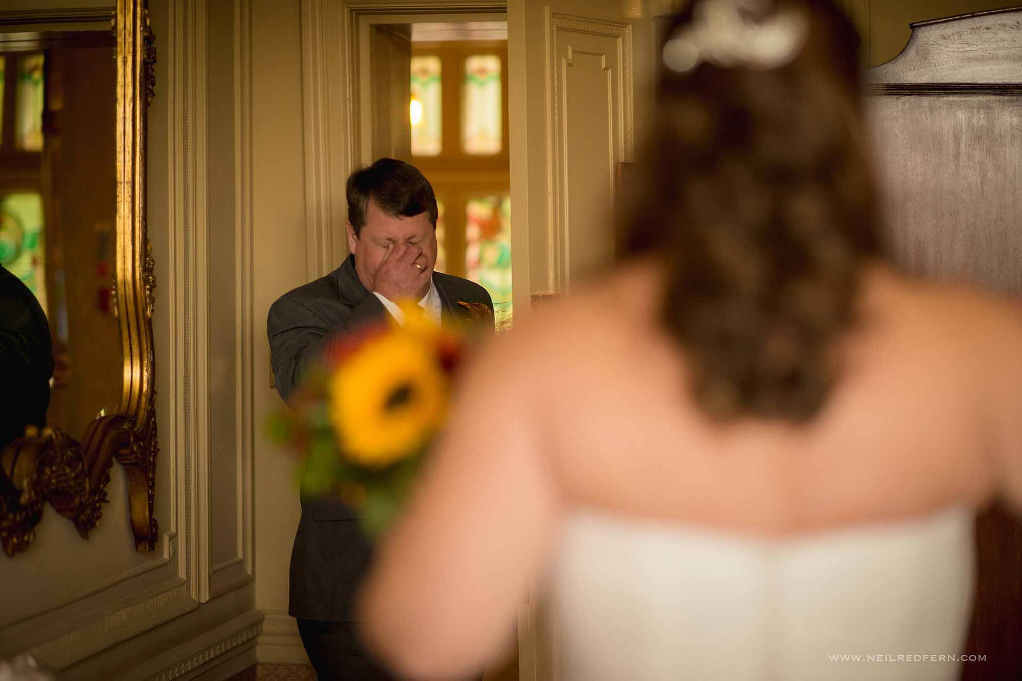 merewood-country-house-hotel-wedding-photograph-09