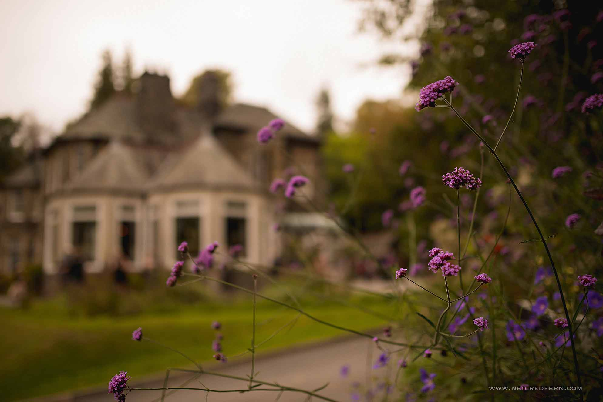 merewood-country-house-hotel-wedding-photograph-21