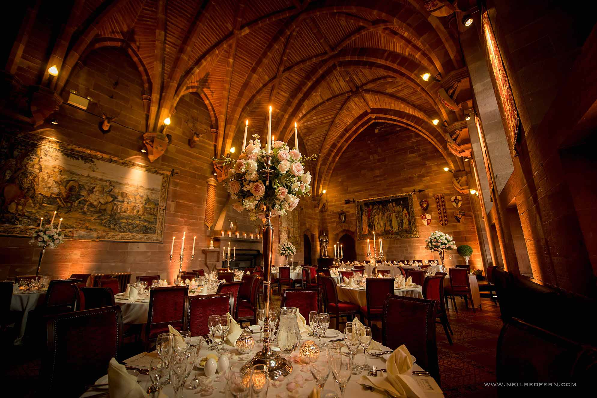 Peckforton-Castle-wedding-photography-07