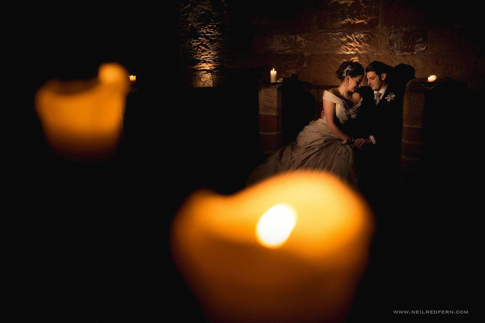 Peckforton-Castle-wedding-photography-09