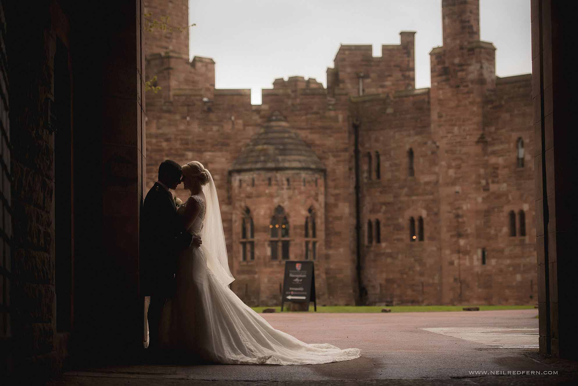 Peckforton-Castle-wedding-photography-11
