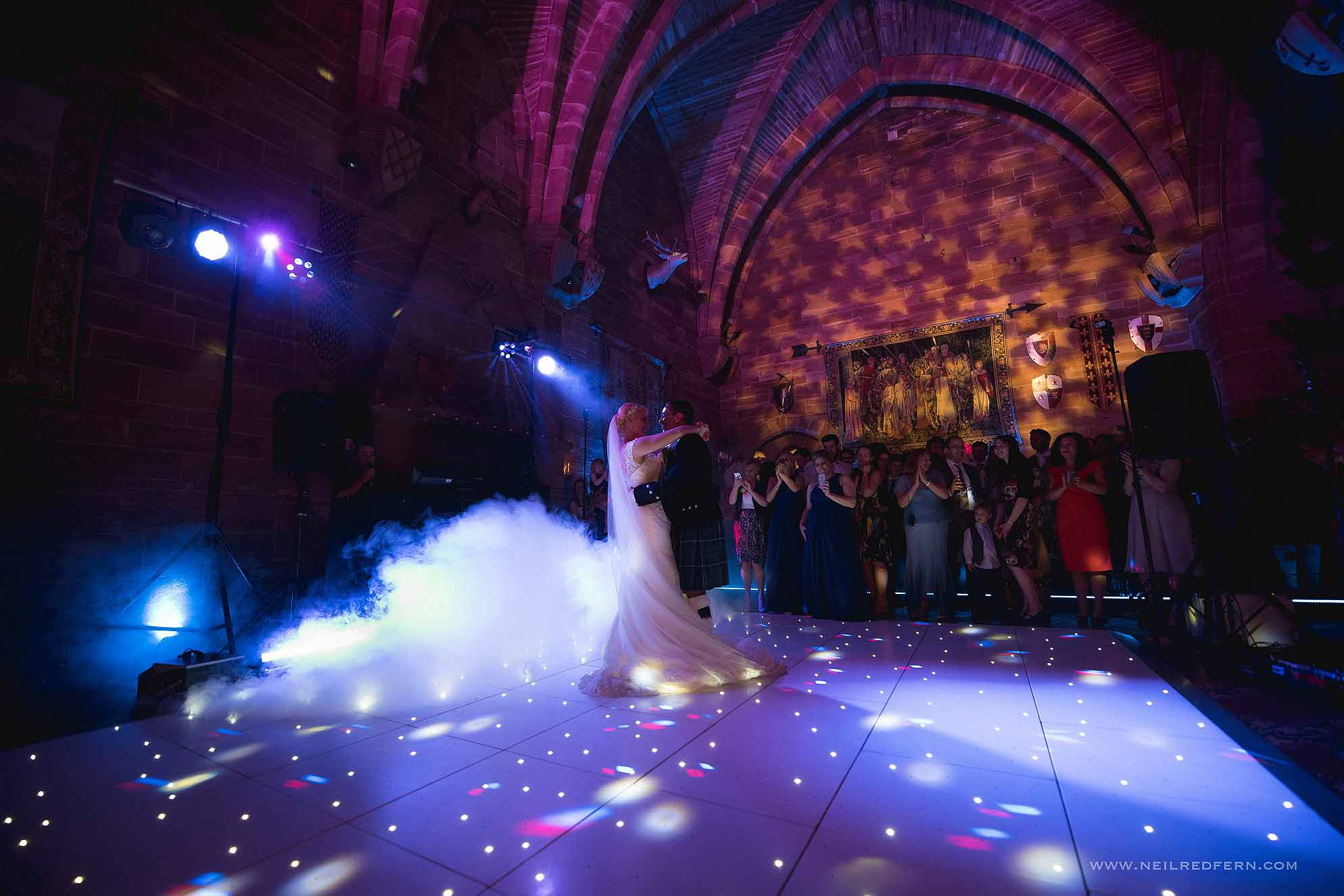 Peckforton-Castle-wedding-photography-12