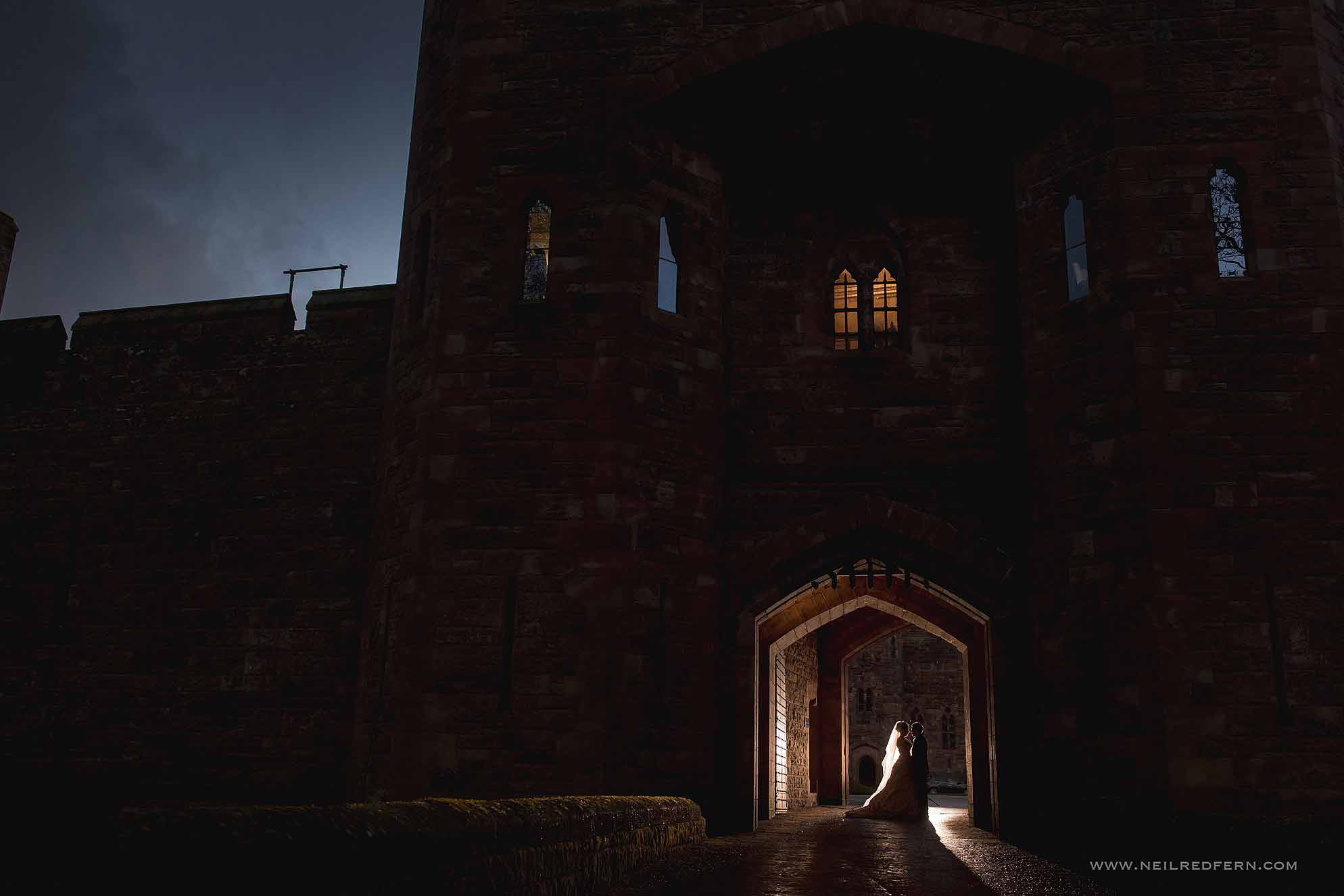 Peckforton-Castle-wedding-photography-13