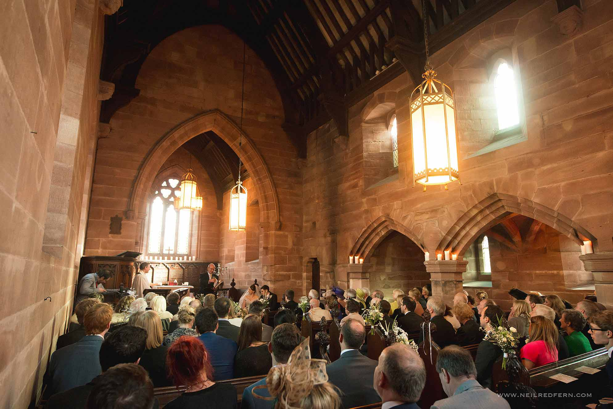 Peckforton-Castle-wedding-photography-14