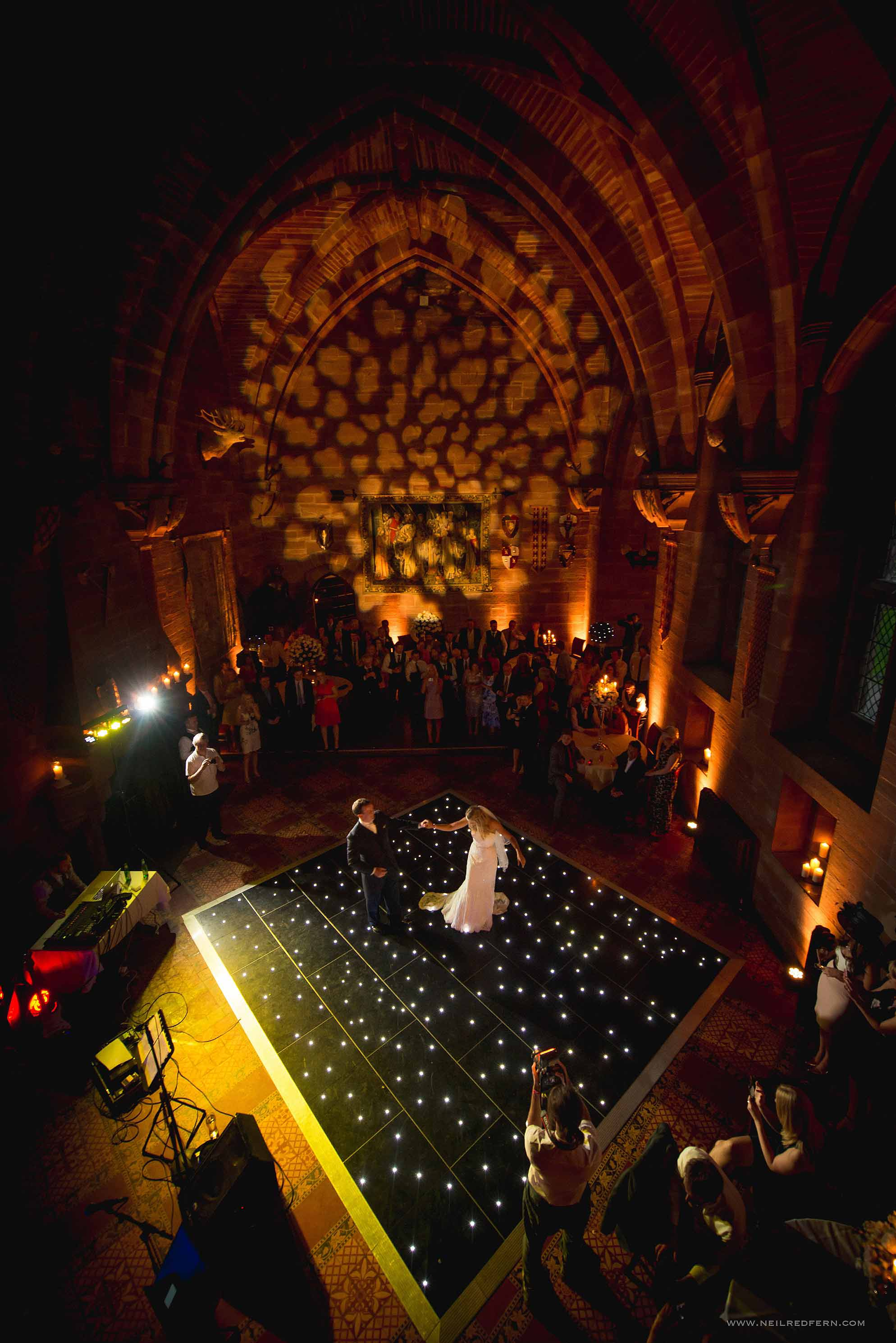 Peckforton-Castle-wedding-photography-15