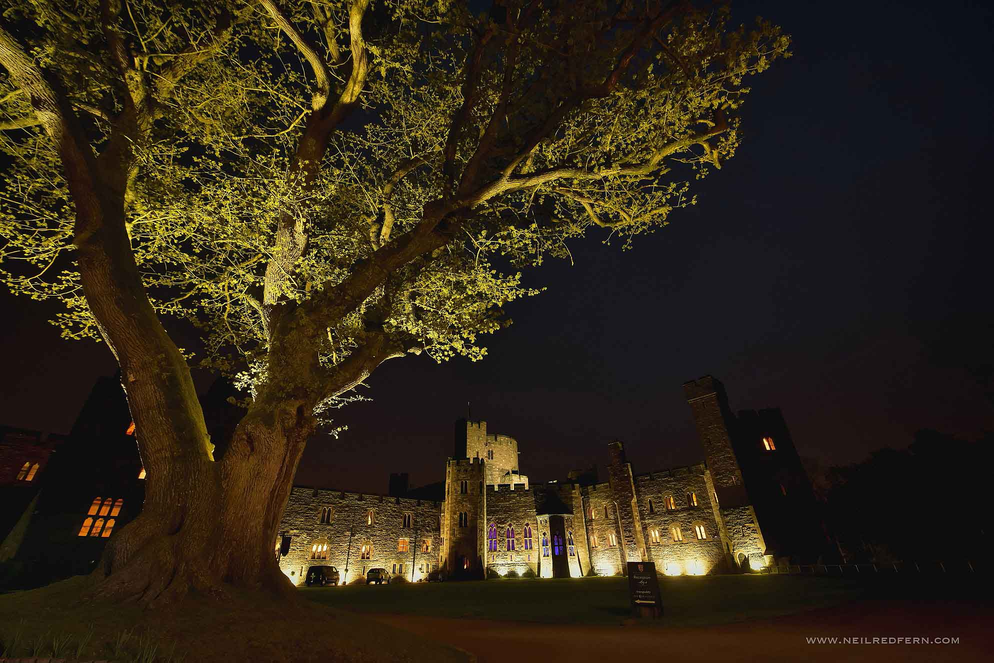 Peckforton-Castle-wedding-photography-19
