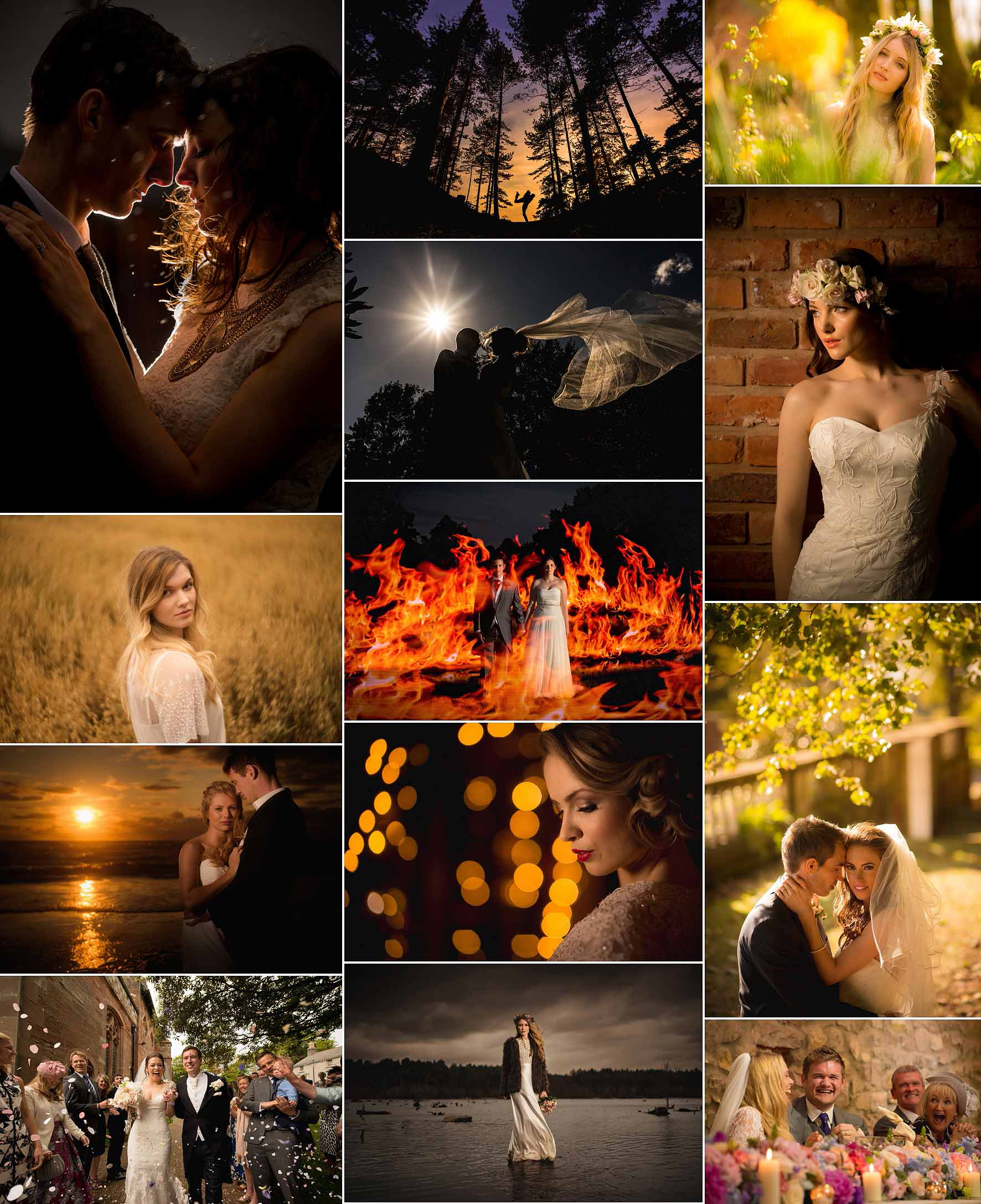 wedding-photography-workshops-in-manchester