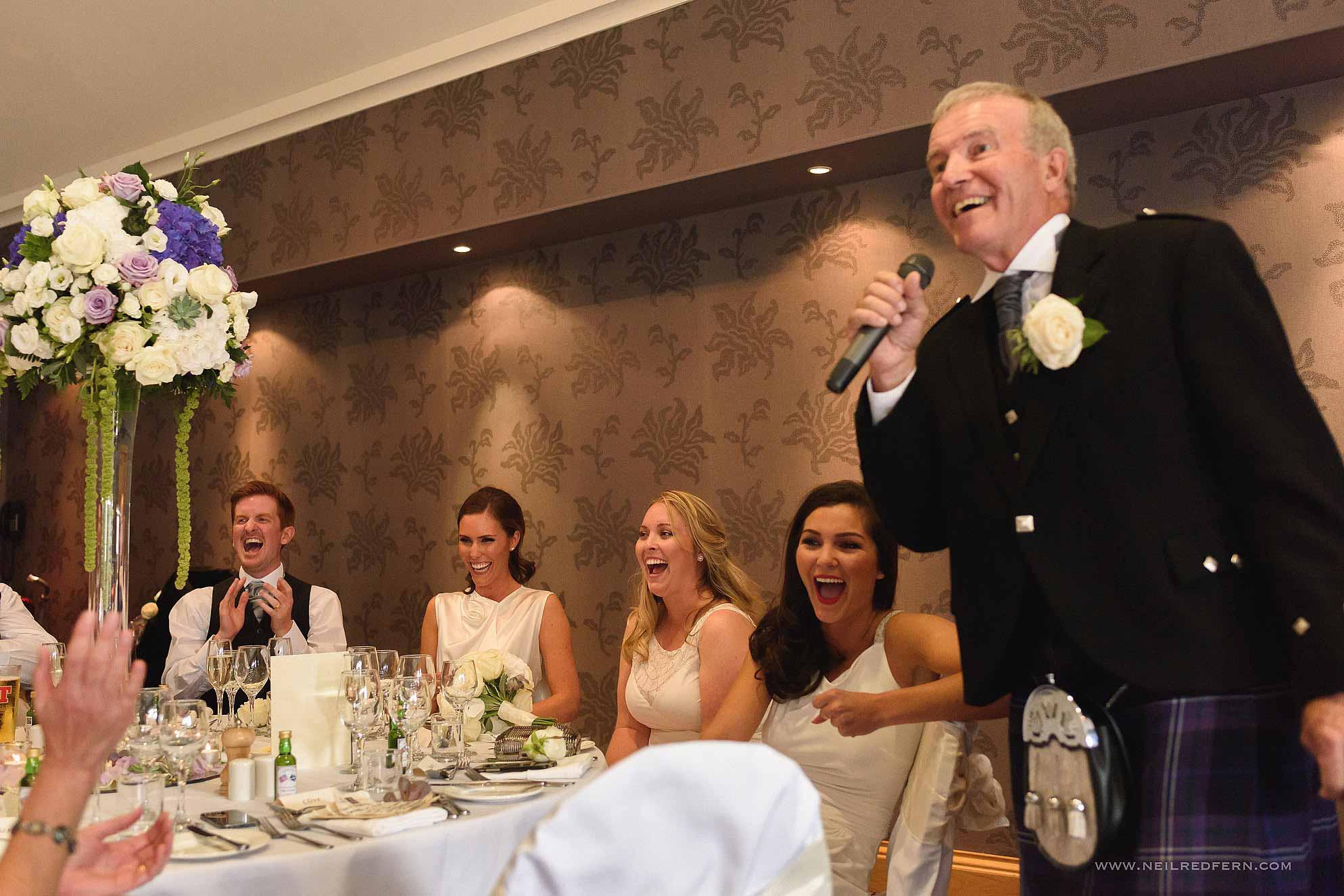 rufflets-hotel-wedding-04
