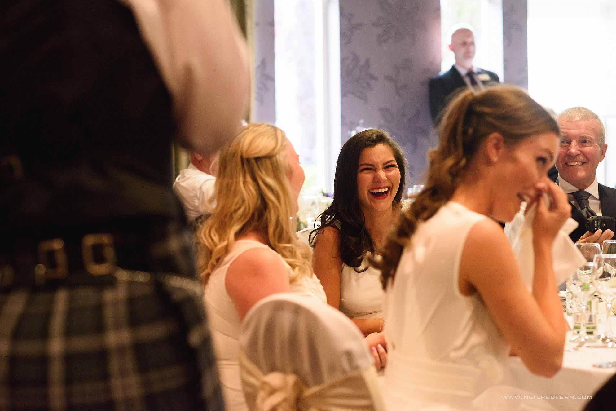 rufflets-hotel-wedding-05