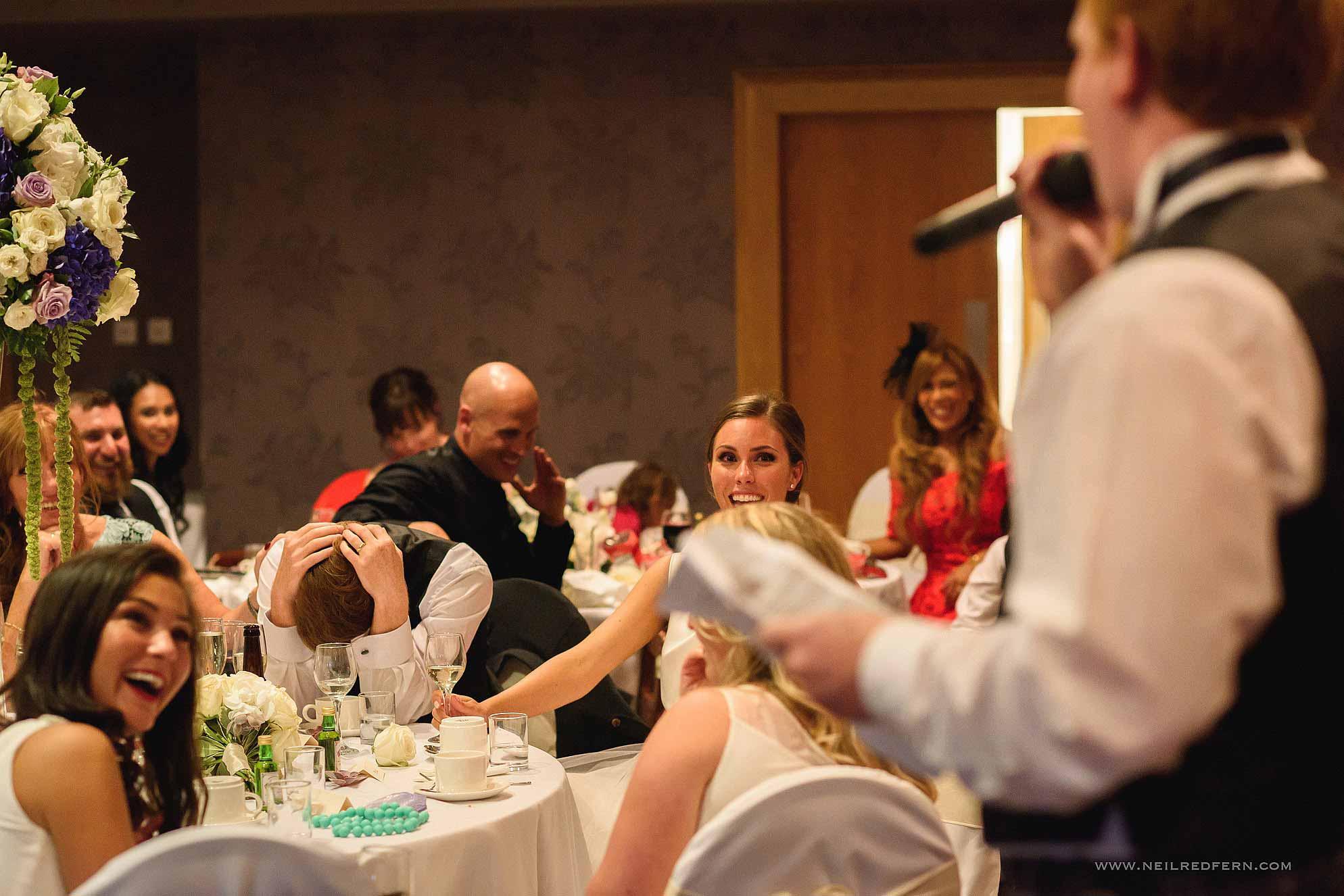 rufflets-hotel-wedding-15