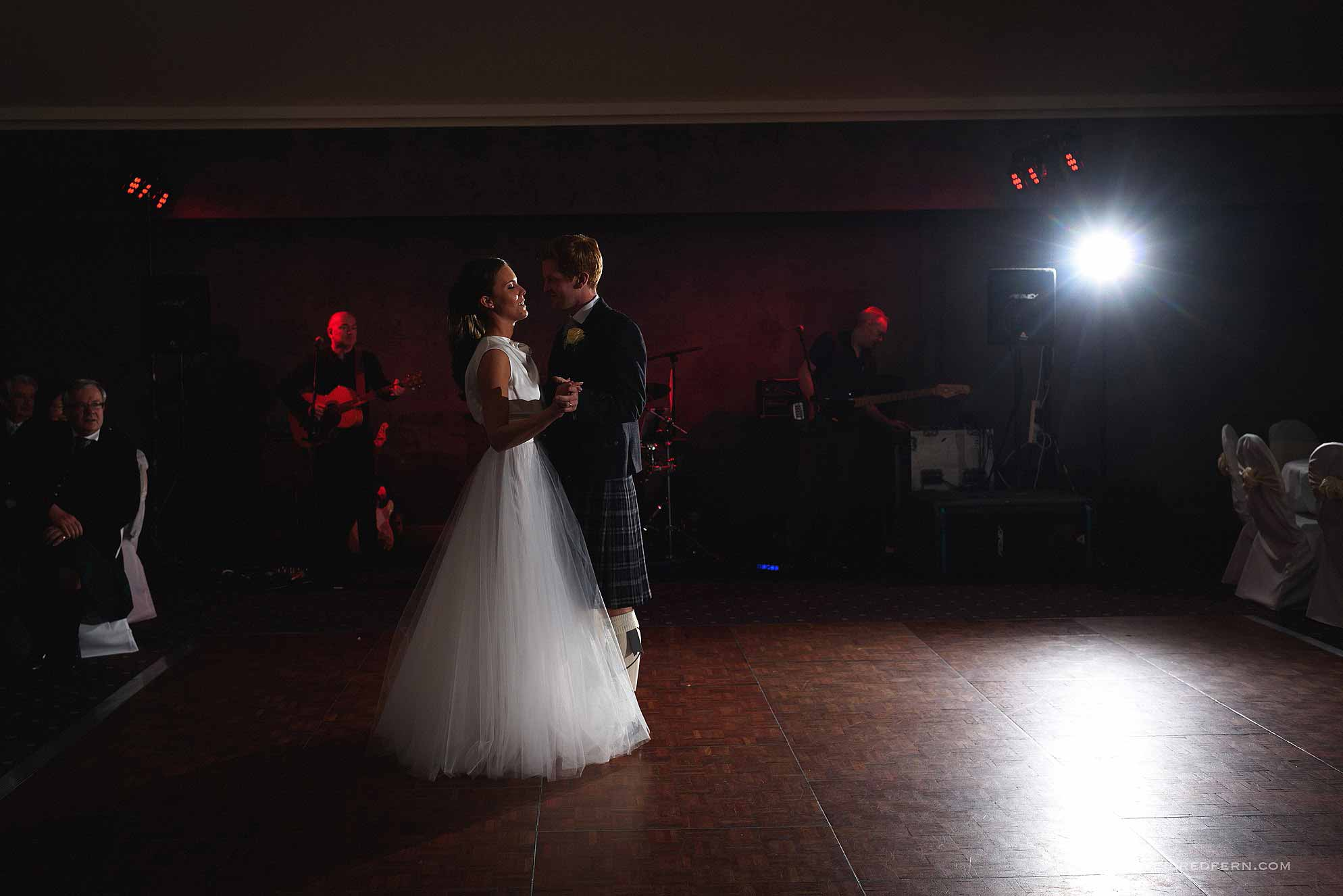 rufflets-hotel-wedding-16